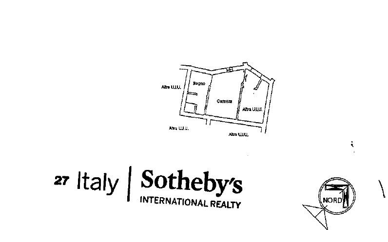 Appartamento in Vendita a Arzachena: 5 locali, 105 mq - Foto 16