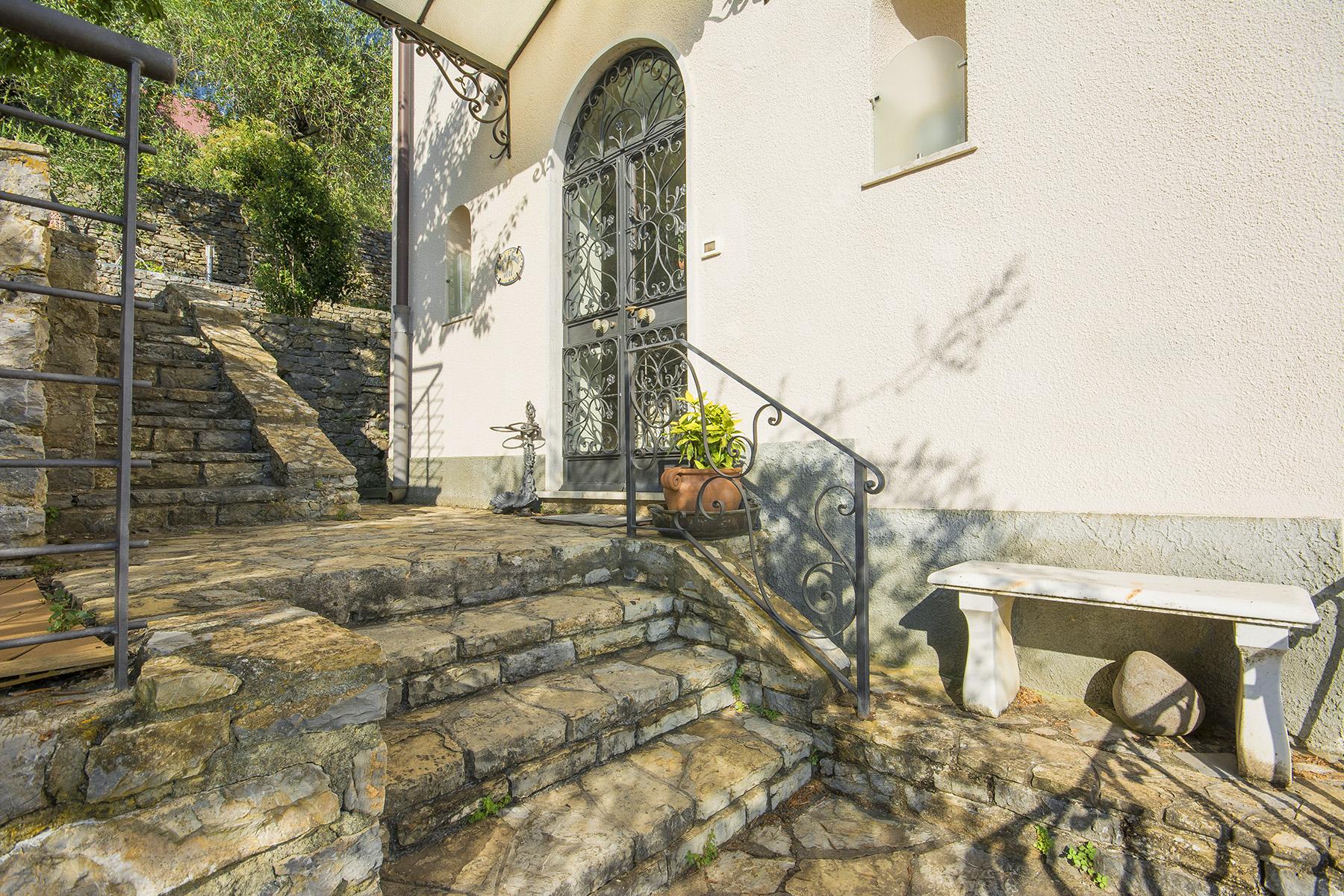 Villa in Vendita a Lerici: 5 locali, 580 mq - Foto 4