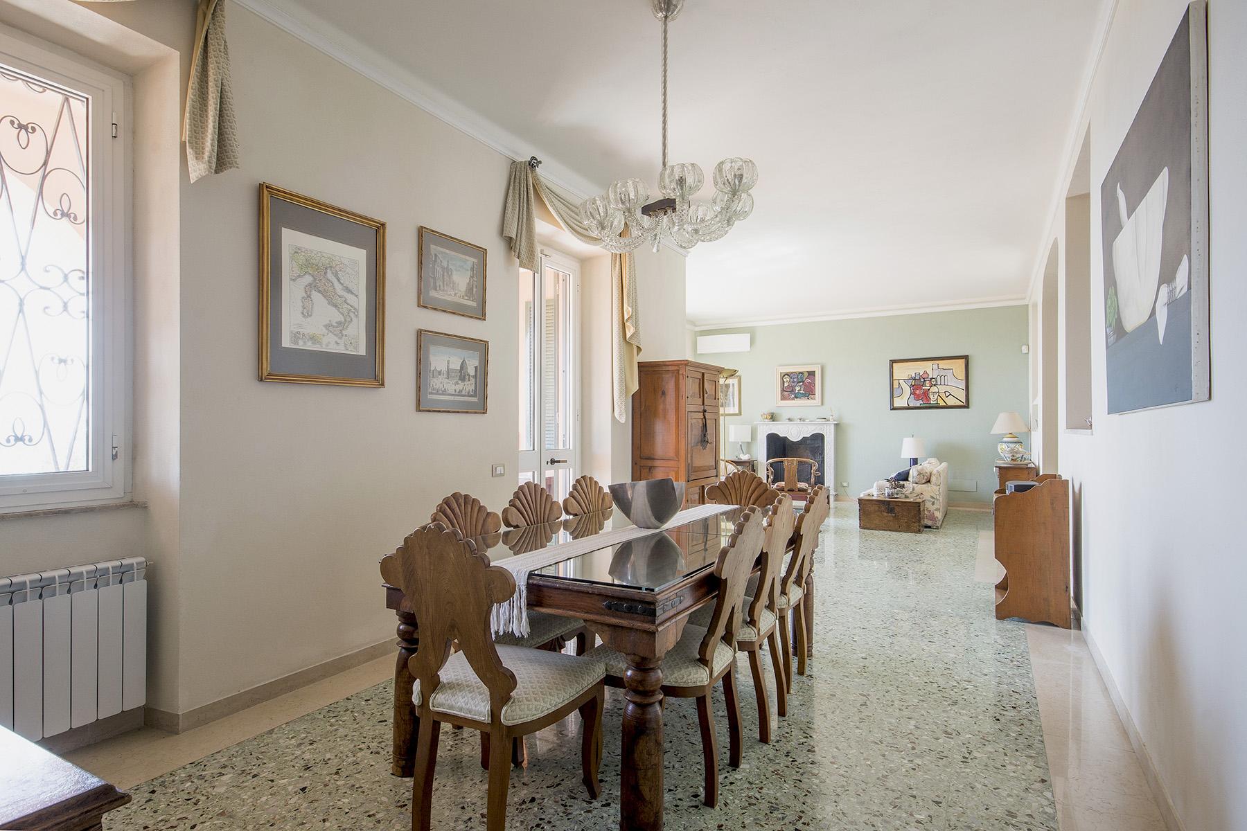 Villa in Vendita a Lerici: 5 locali, 580 mq - Foto 13