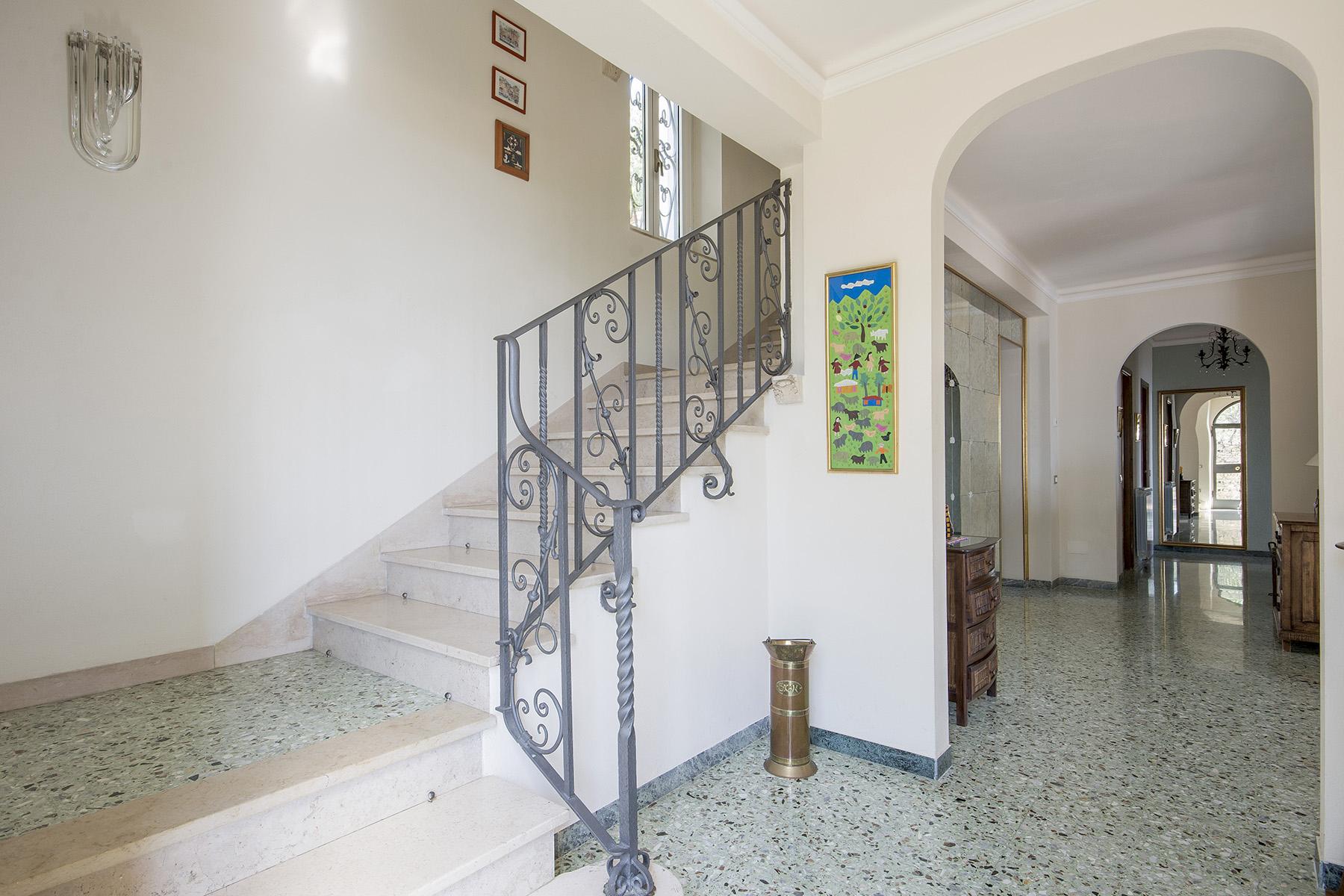 Villa in Vendita a Lerici: 5 locali, 580 mq - Foto 15