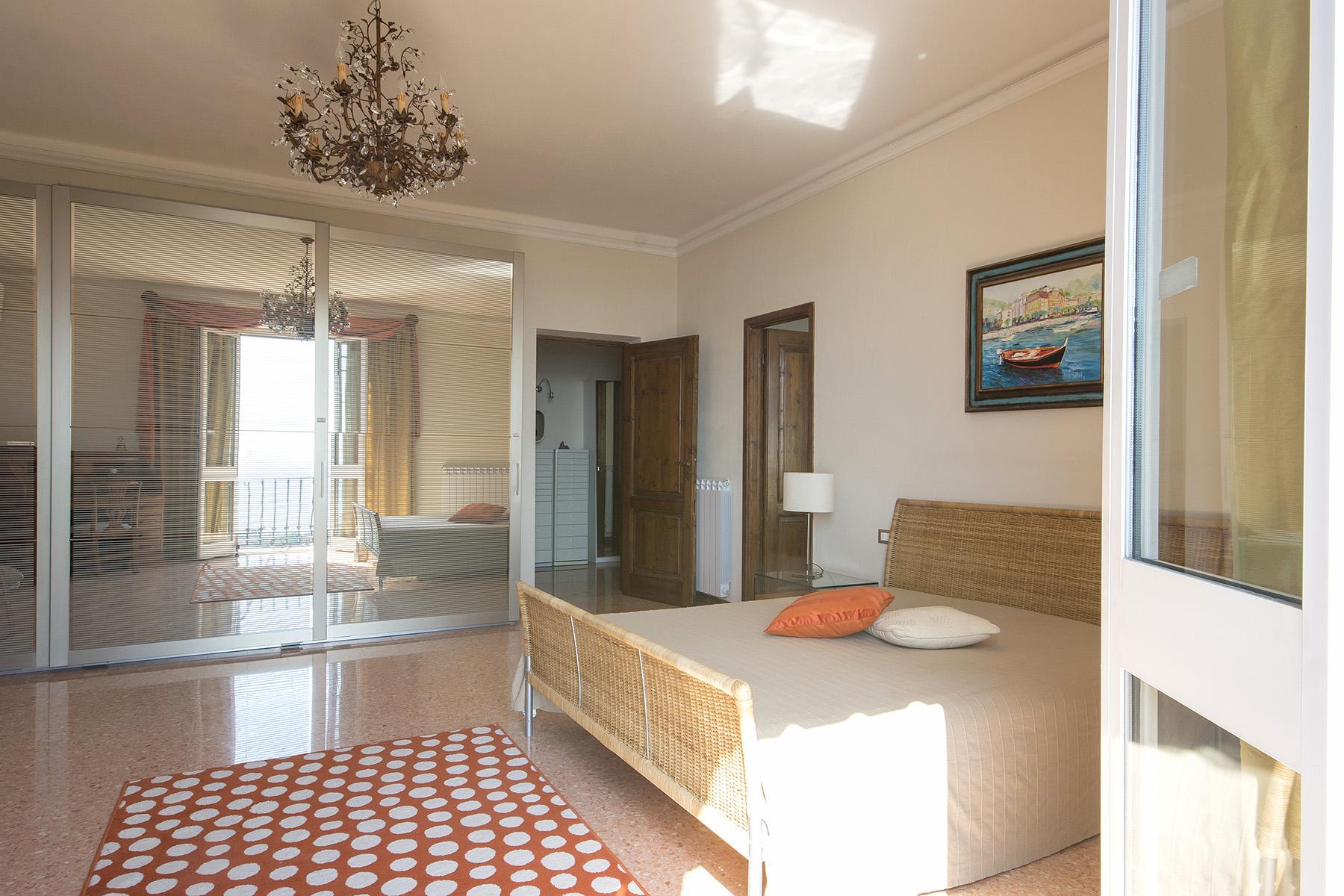 Villa in Vendita a Lerici: 5 locali, 580 mq - Foto 16