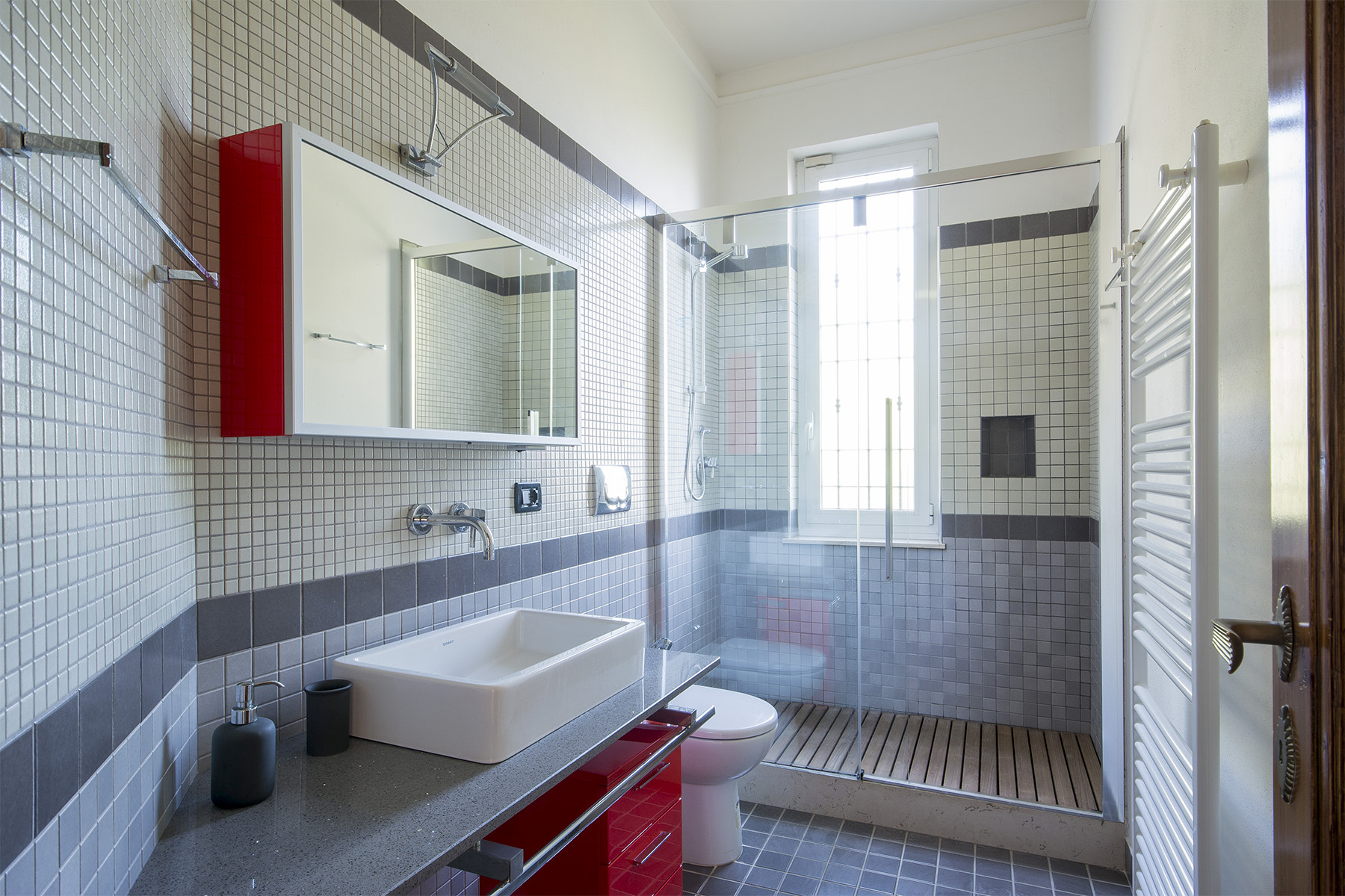 Villa in Vendita a Lerici: 5 locali, 580 mq - Foto 22