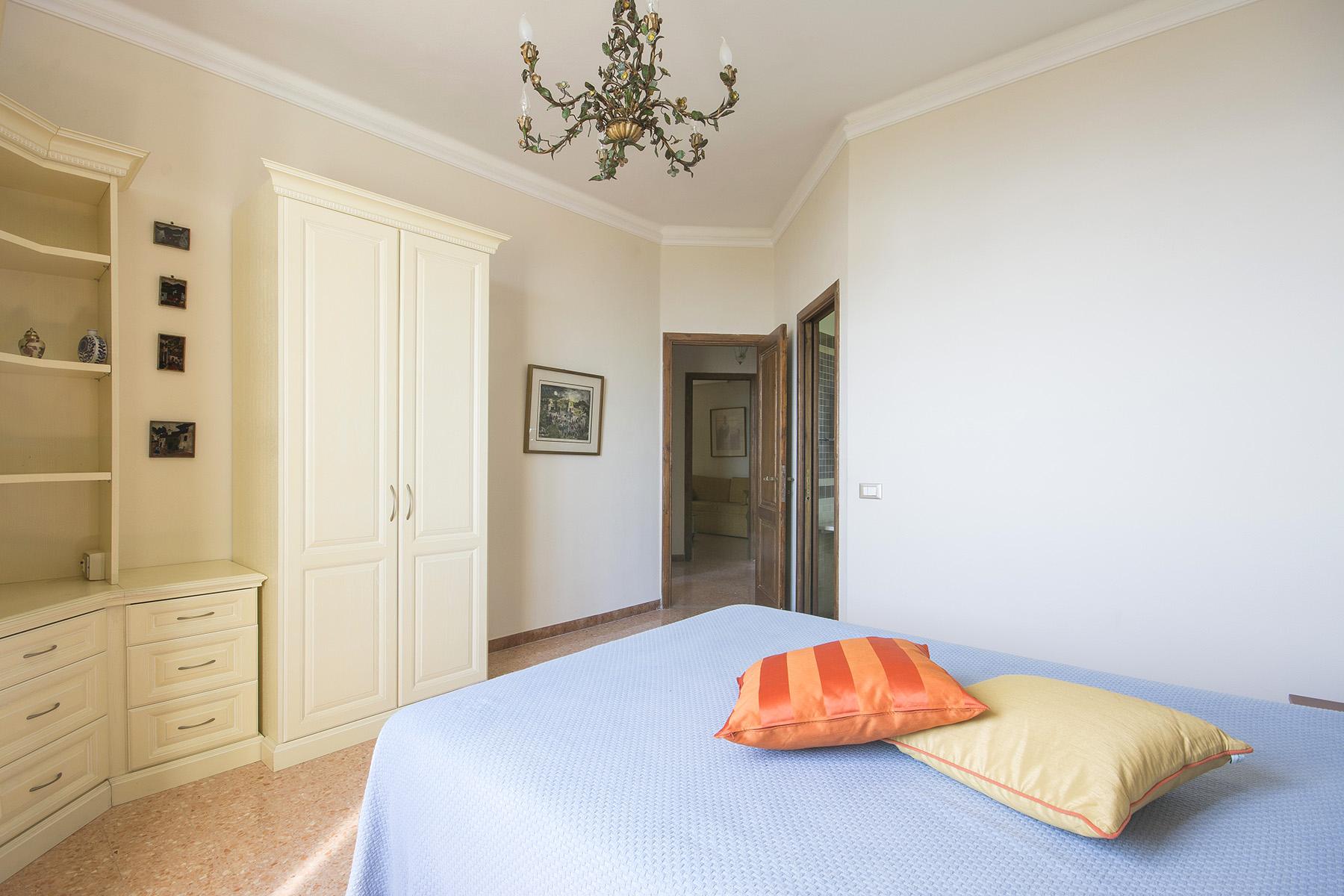 Villa in Vendita a Lerici: 5 locali, 580 mq - Foto 18