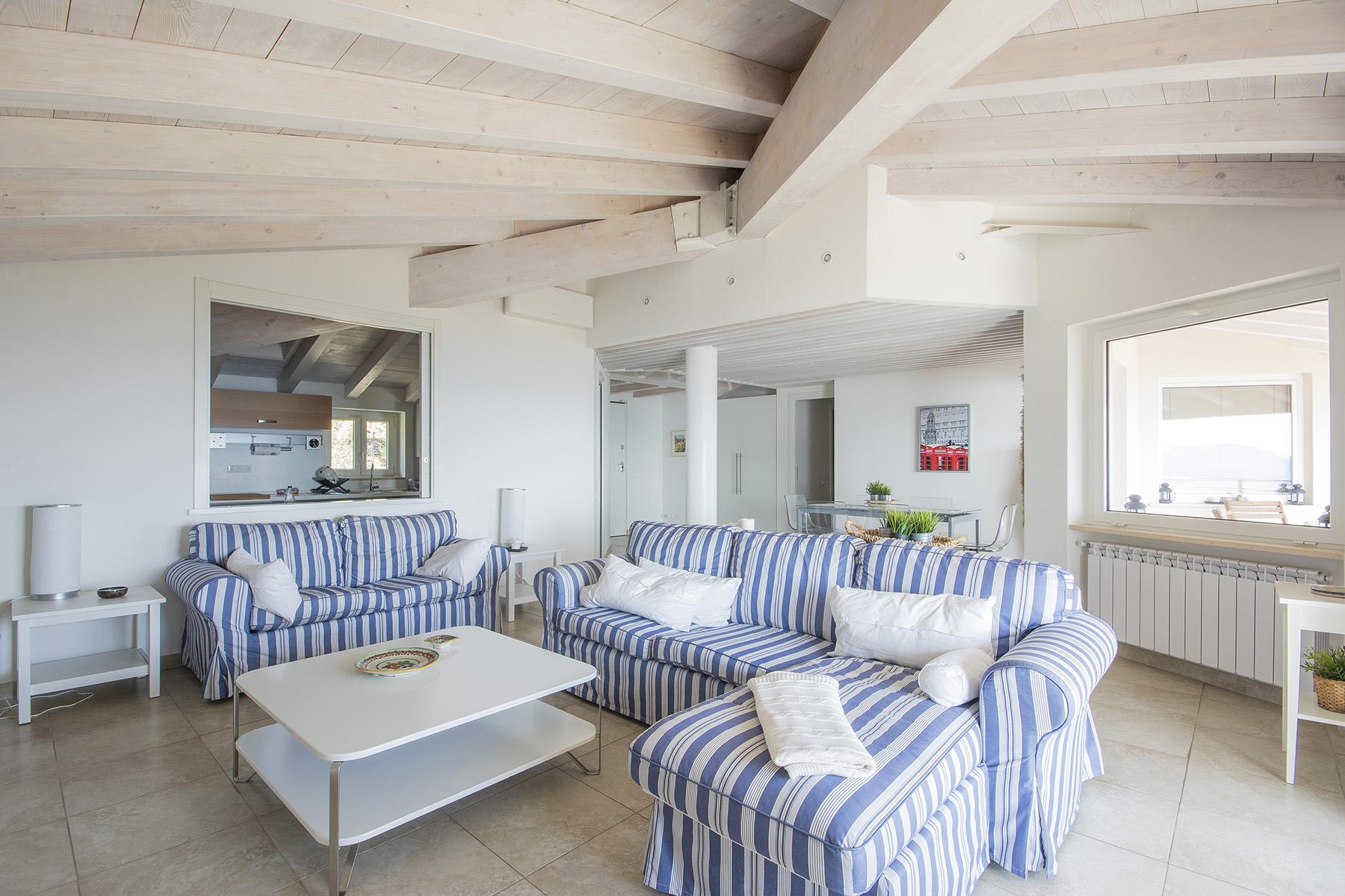Villa in Vendita a Lerici: 5 locali, 580 mq - Foto 21