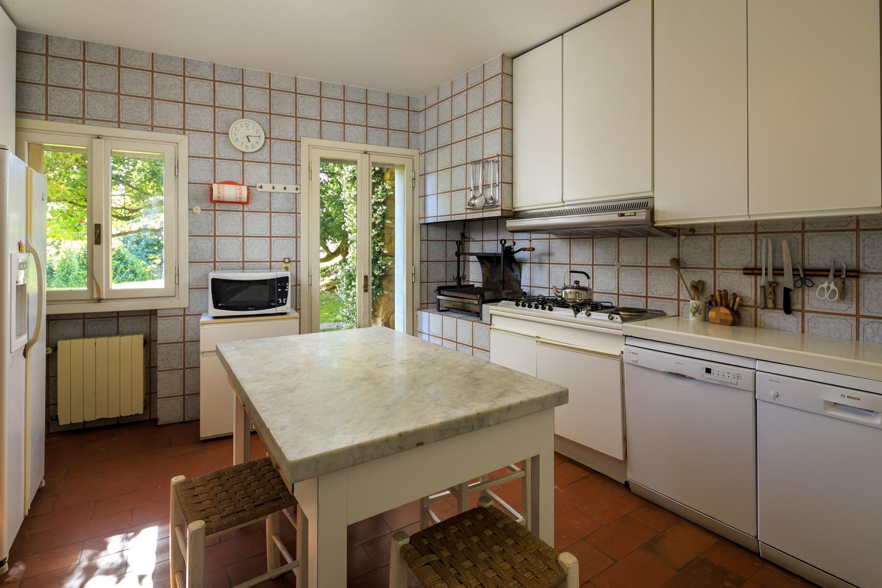Villa in Vendita a Massarosa: 5 locali, 600 mq - Foto 16
