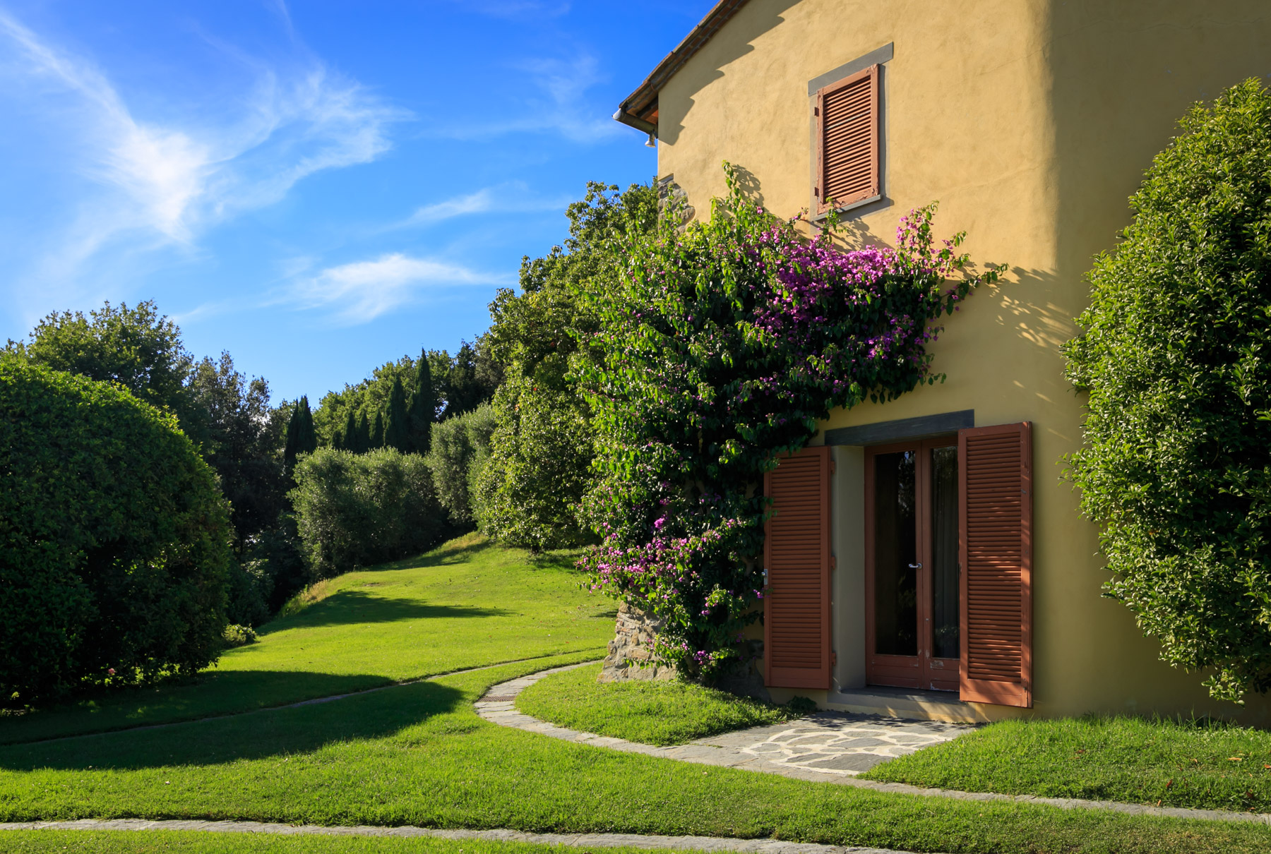 Villa in Vendita a Massarosa: 5 locali, 600 mq - Foto 26