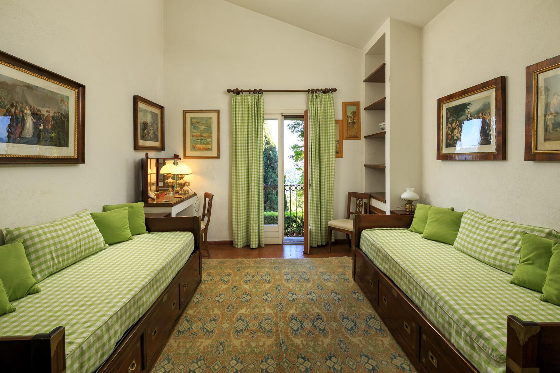 Villa in Vendita a Massarosa: 5 locali, 600 mq - Foto 14