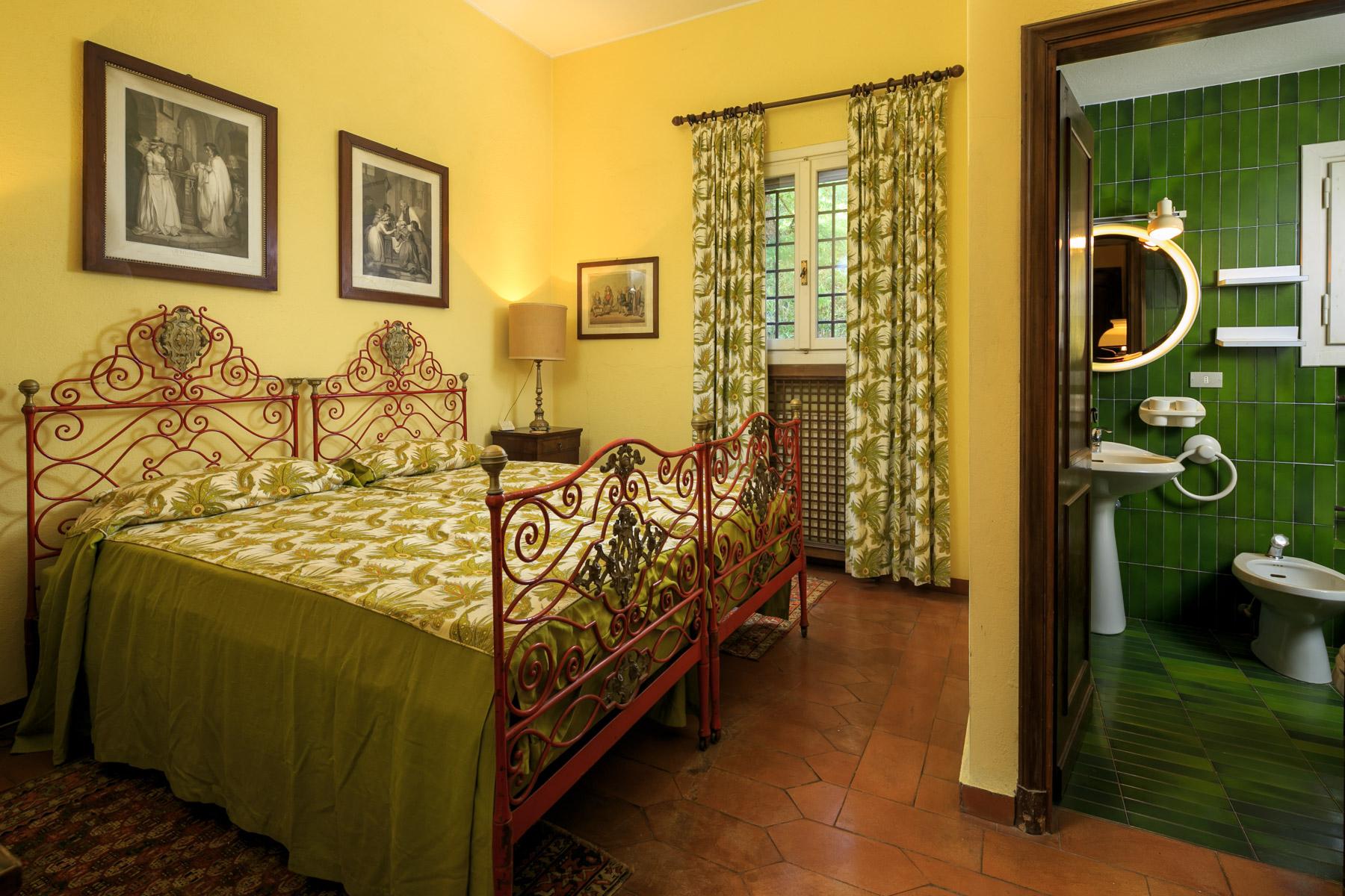 Villa in Vendita a Massarosa: 5 locali, 600 mq - Foto 17