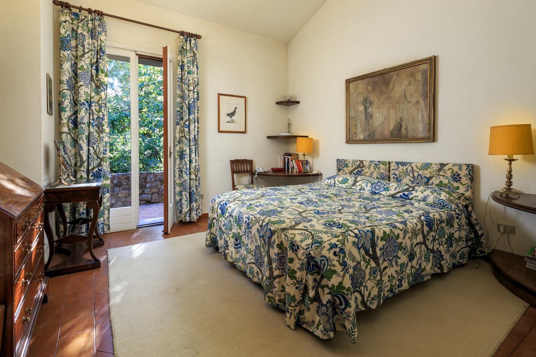 Villa in Vendita a Massarosa: 5 locali, 600 mq - Foto 21