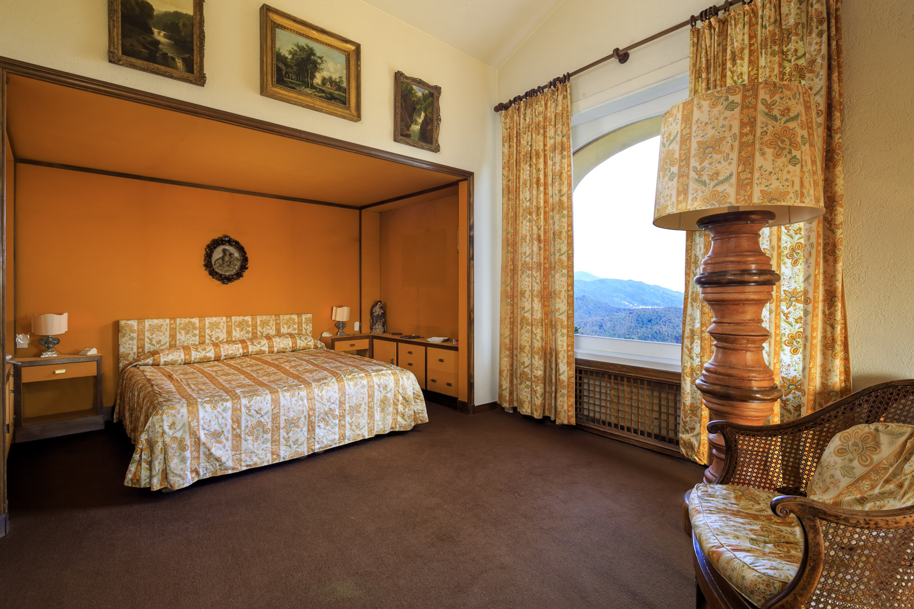 Villa in Vendita a Massarosa: 5 locali, 600 mq - Foto 19
