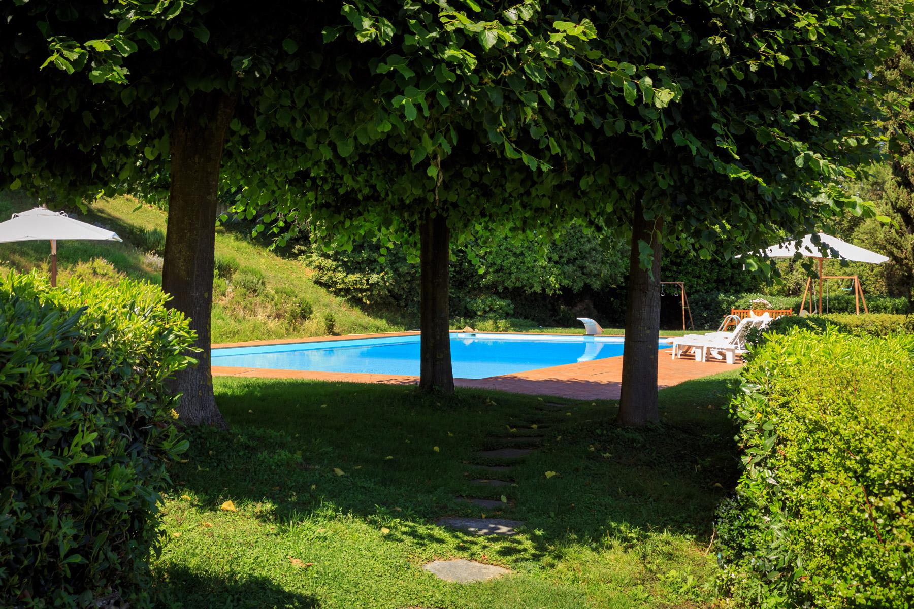 Villa in Vendita a Massarosa: 5 locali, 600 mq - Foto 28