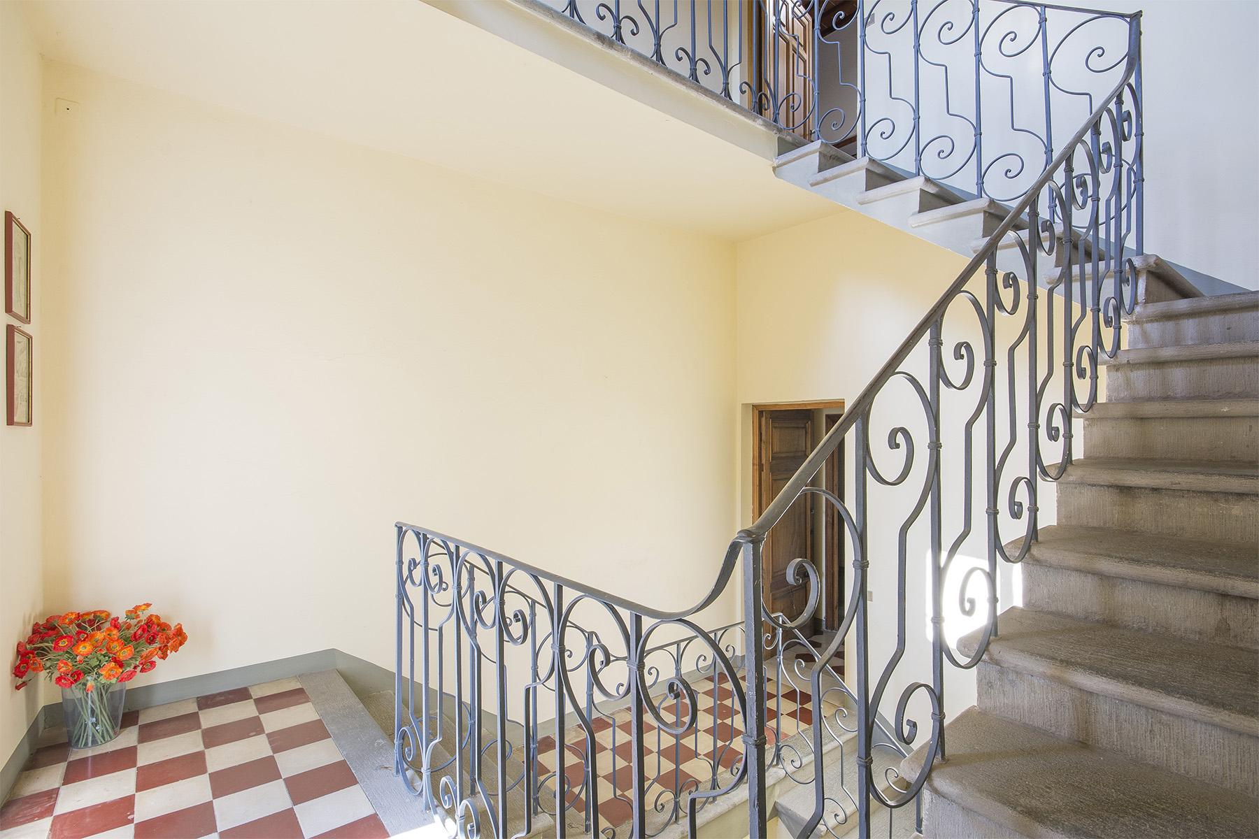 Villa in Vendita a Lucca: 5 locali, 1150 mq - Foto 19