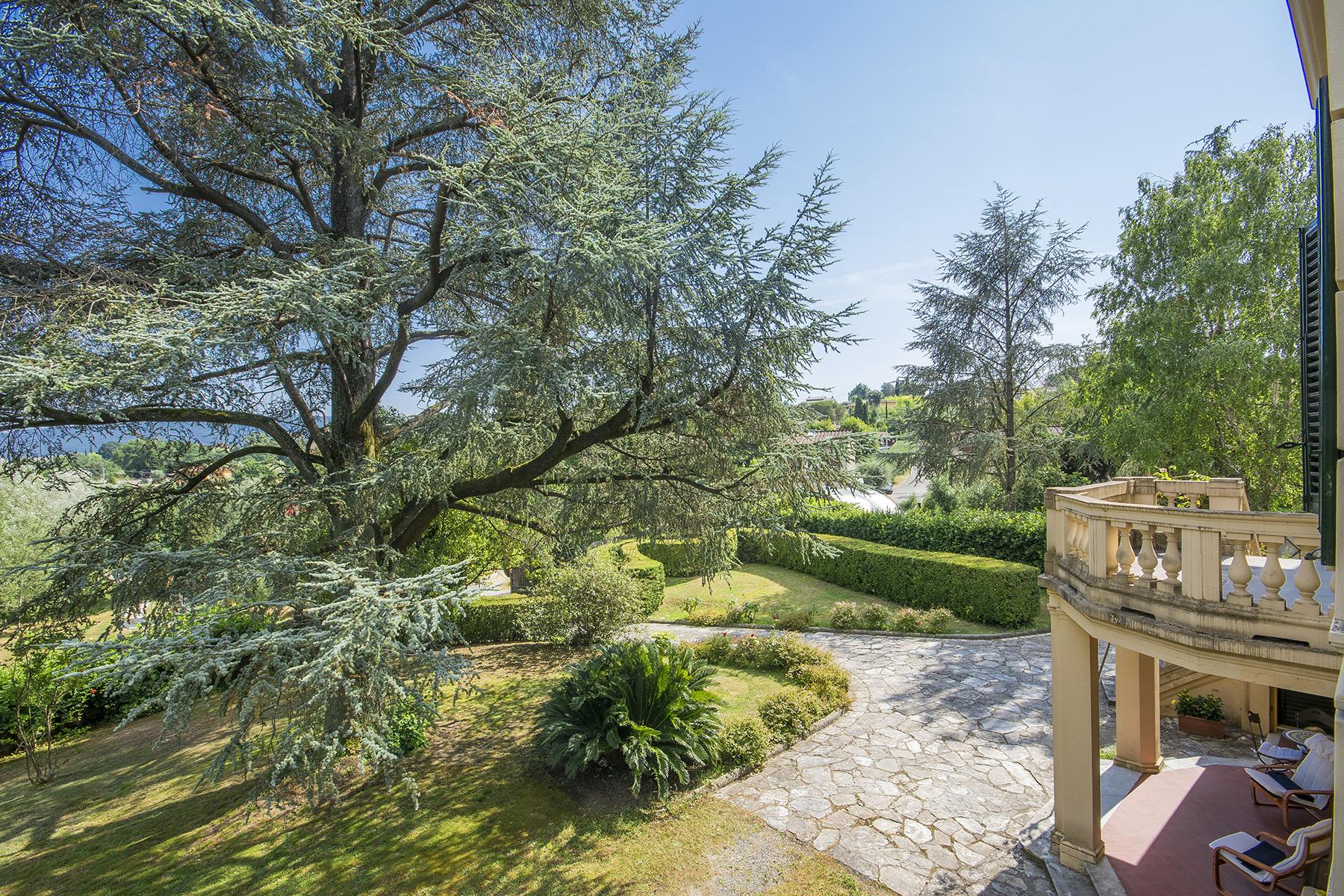 Villa in Vendita a Lucca: 5 locali, 1150 mq - Foto 29