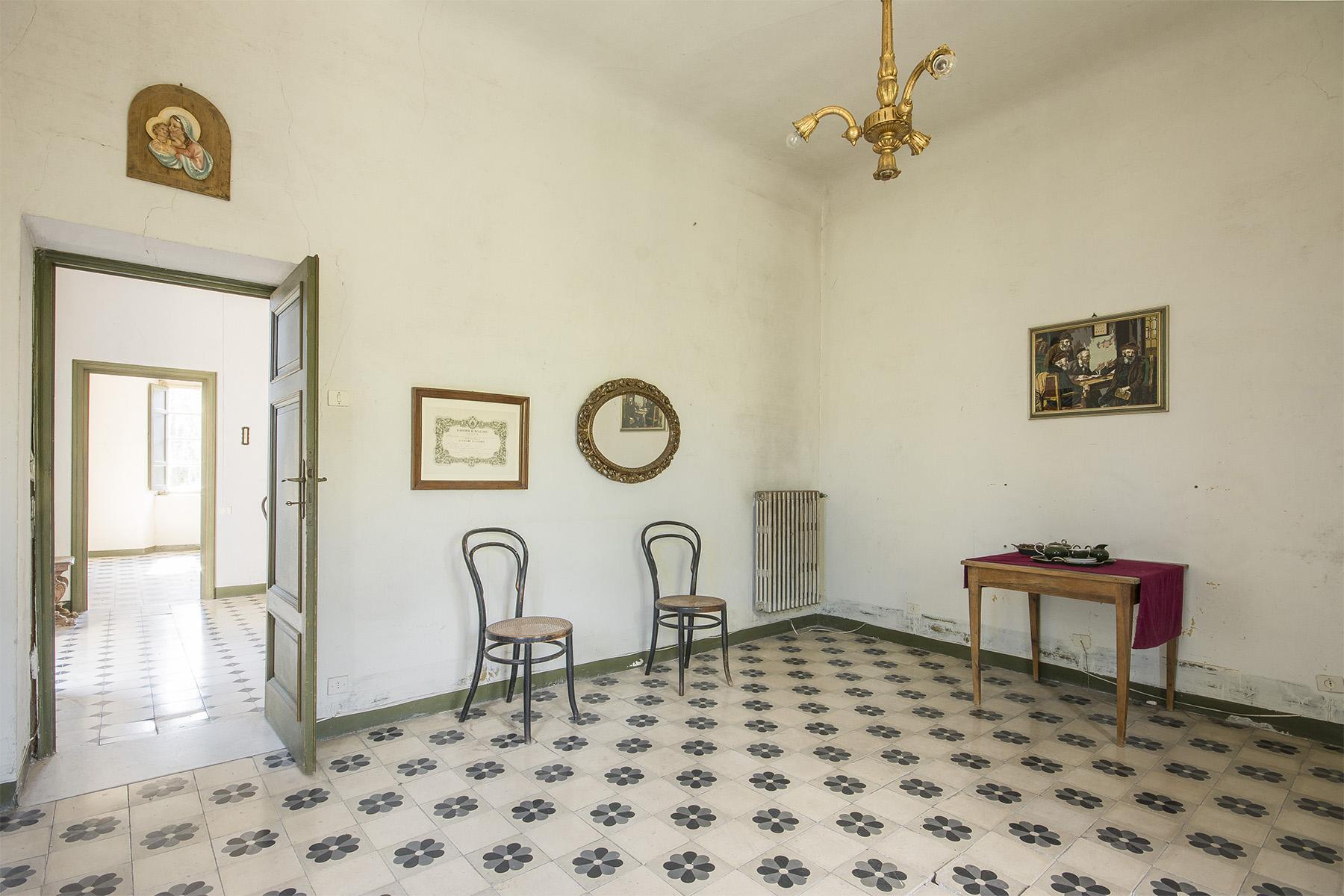 Villa in Vendita a Lucca: 5 locali, 1150 mq - Foto 20
