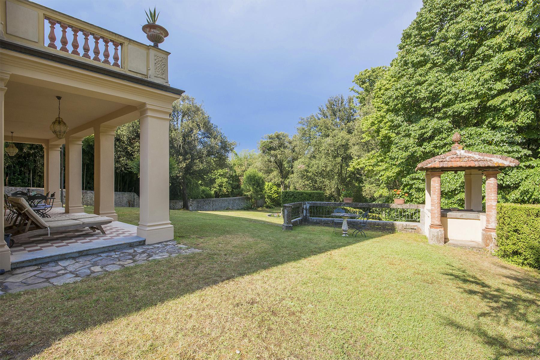 Villa in Vendita a Lucca: 5 locali, 1150 mq - Foto 14