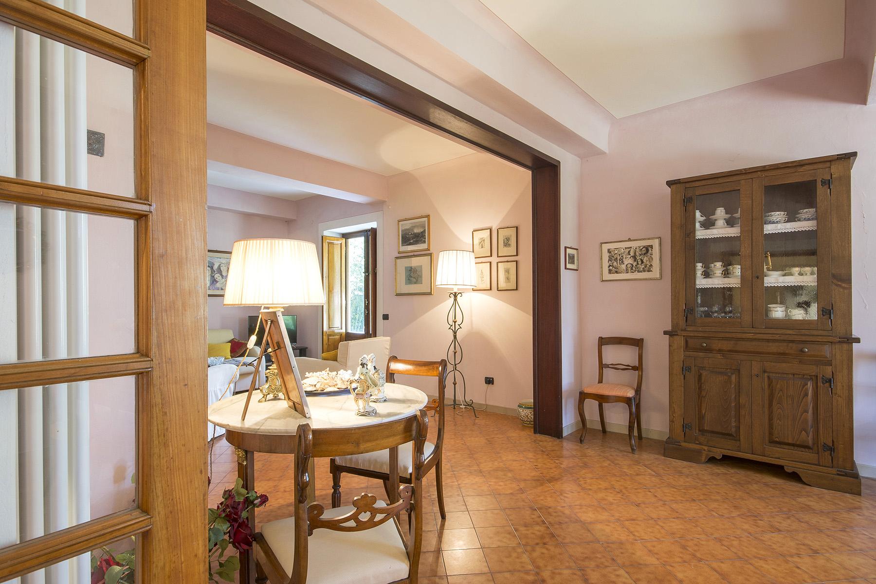 Villa in Vendita a Lucca: 5 locali, 1150 mq - Foto 16