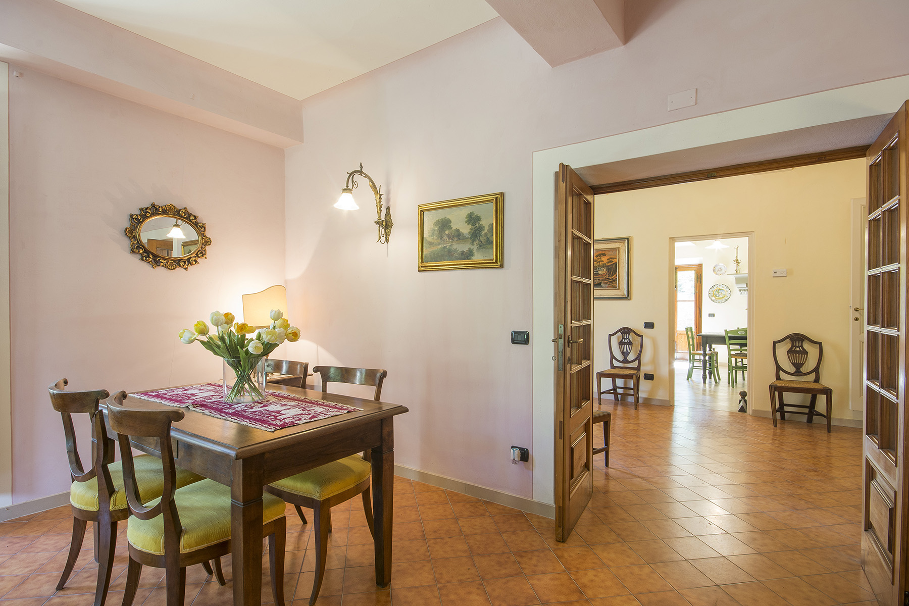 Villa in Vendita a Lucca: 5 locali, 1150 mq - Foto 17