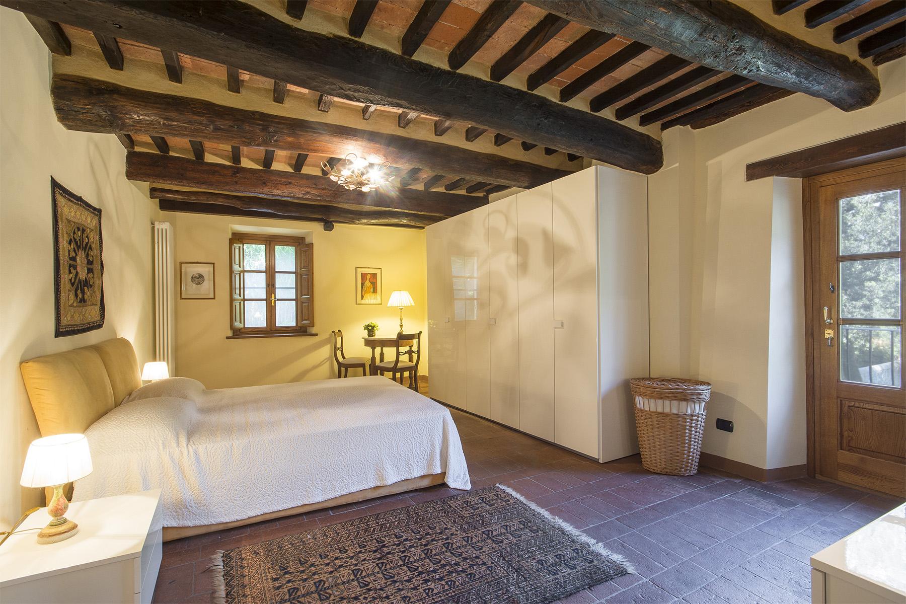 Villa in Vendita a Lucca: 5 locali, 1150 mq - Foto 9