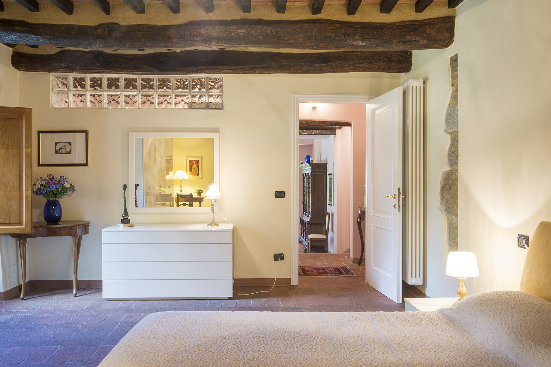 Villa in Vendita a Lucca: 5 locali, 1150 mq - Foto 18