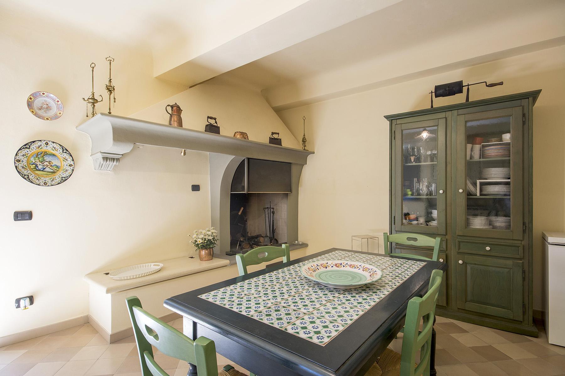 Villa in Vendita a Lucca: 5 locali, 1150 mq - Foto 7