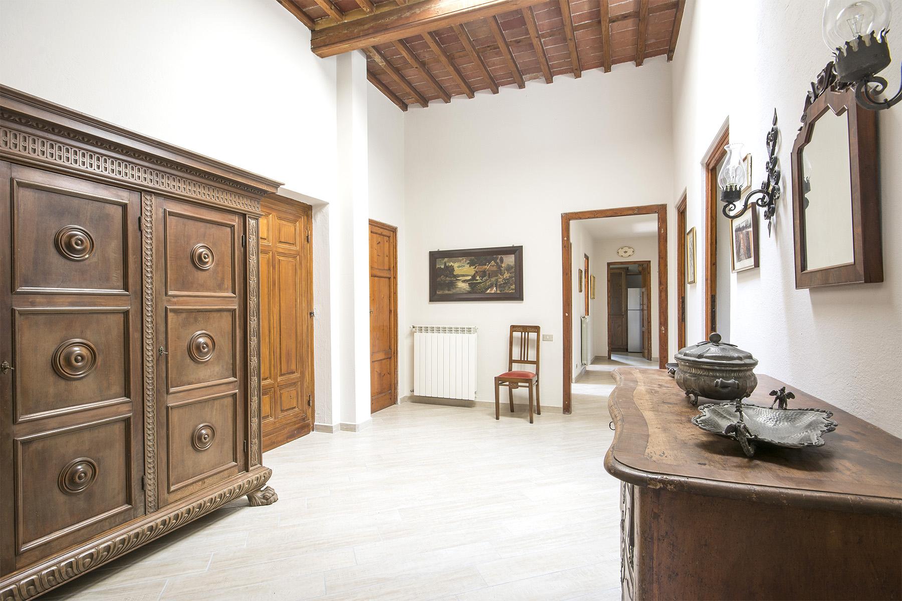 Villa in Vendita a Lucca: 5 locali, 1150 mq - Foto 23