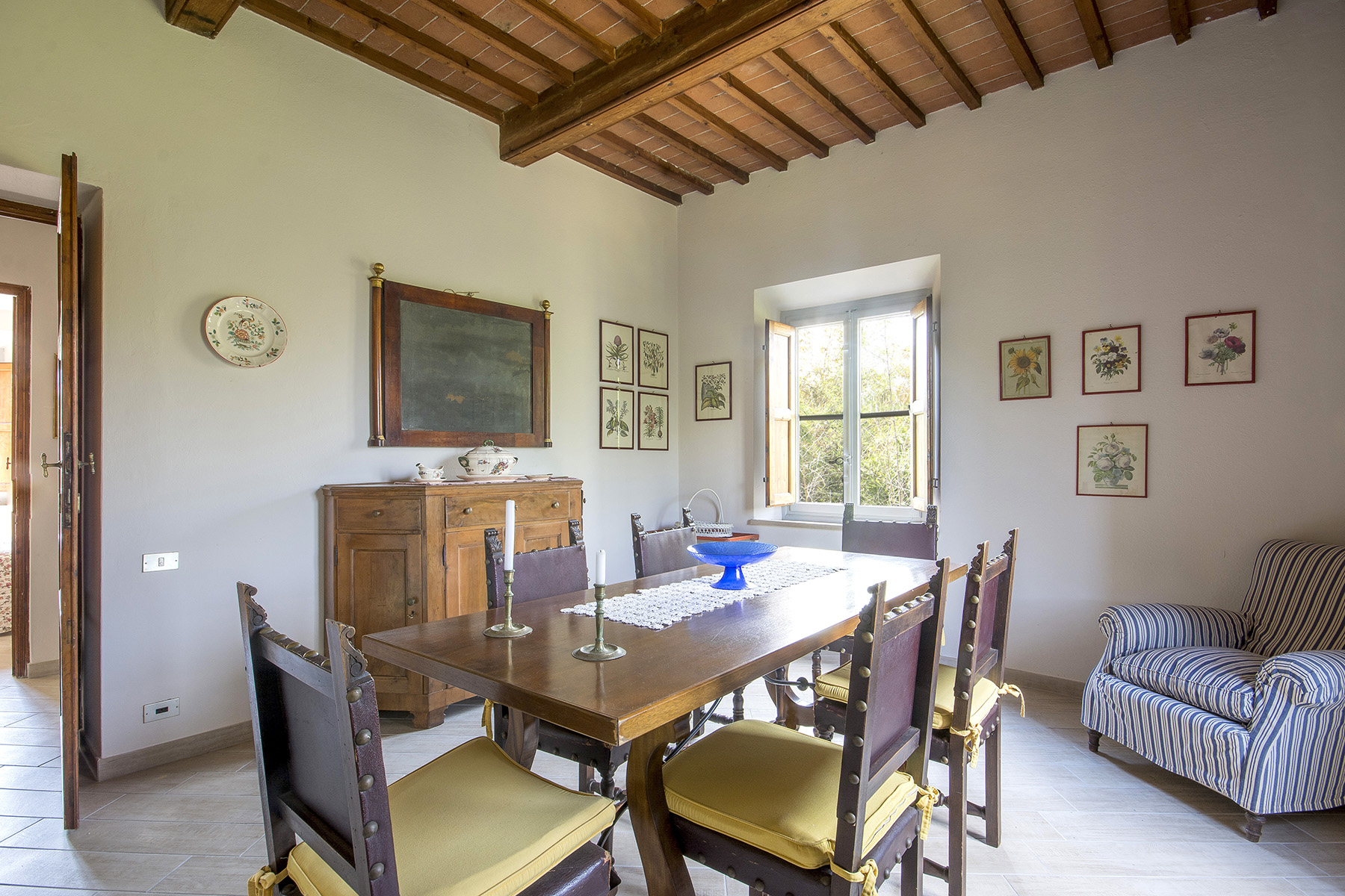 Villa in Vendita a Lucca: 5 locali, 1150 mq - Foto 6