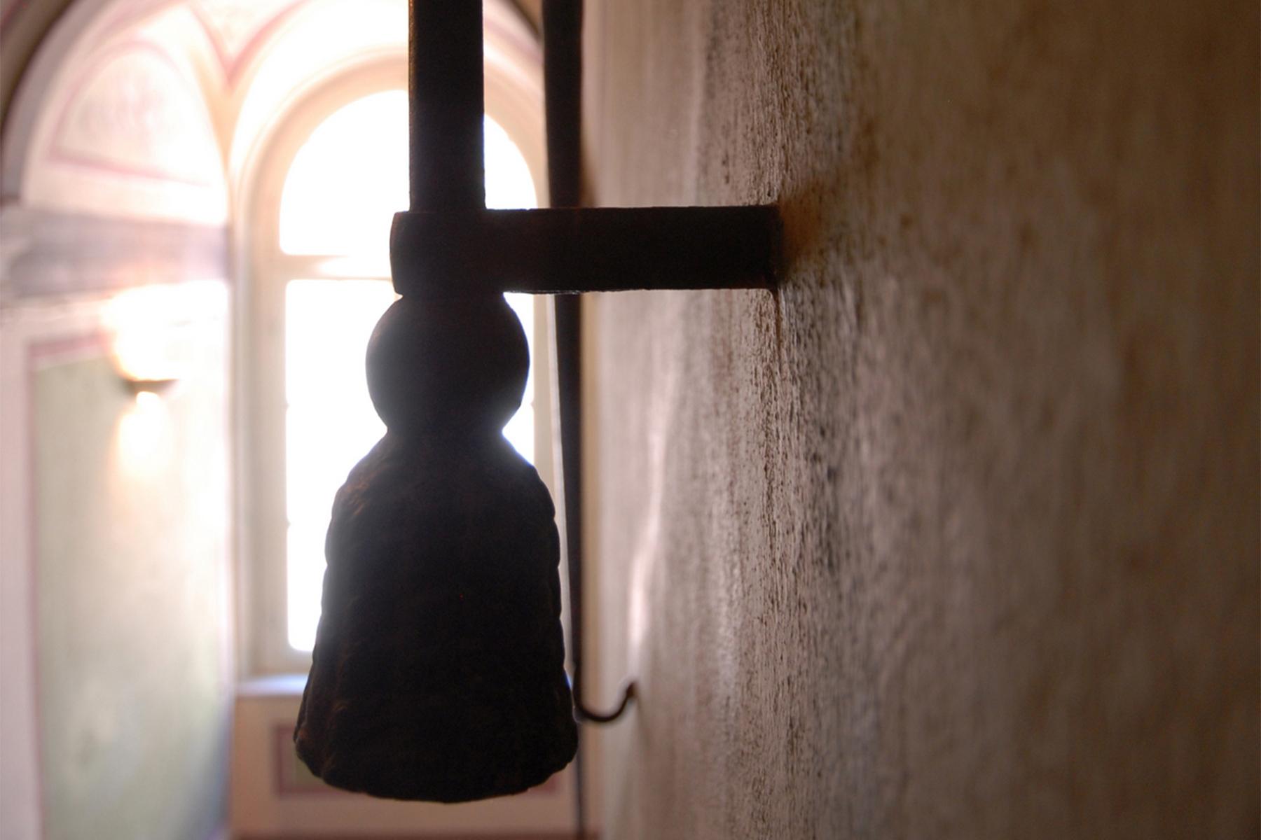 Appartamento in Vendita a Lucca: 5 locali, 400 mq - Foto 5
