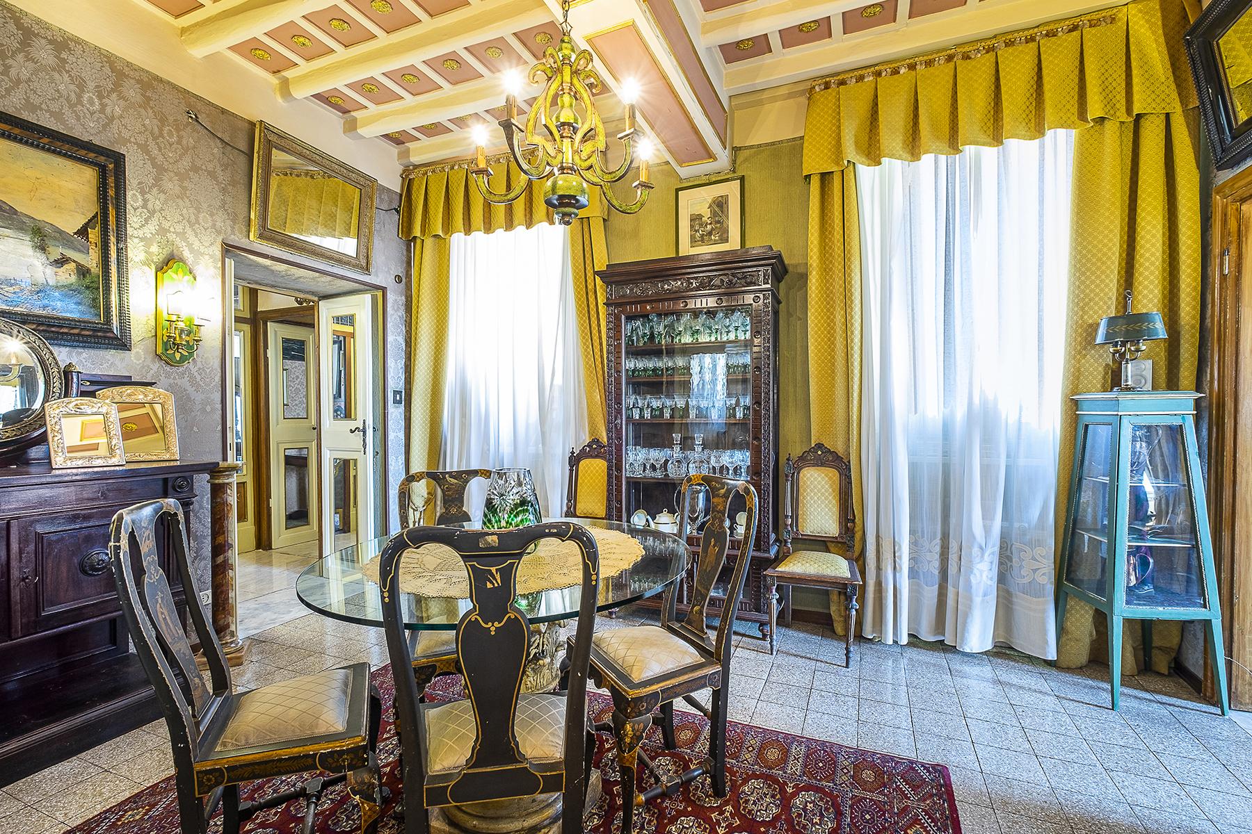 Appartamento in Vendita a Frascati: 5 locali, 217 mq - Foto 3