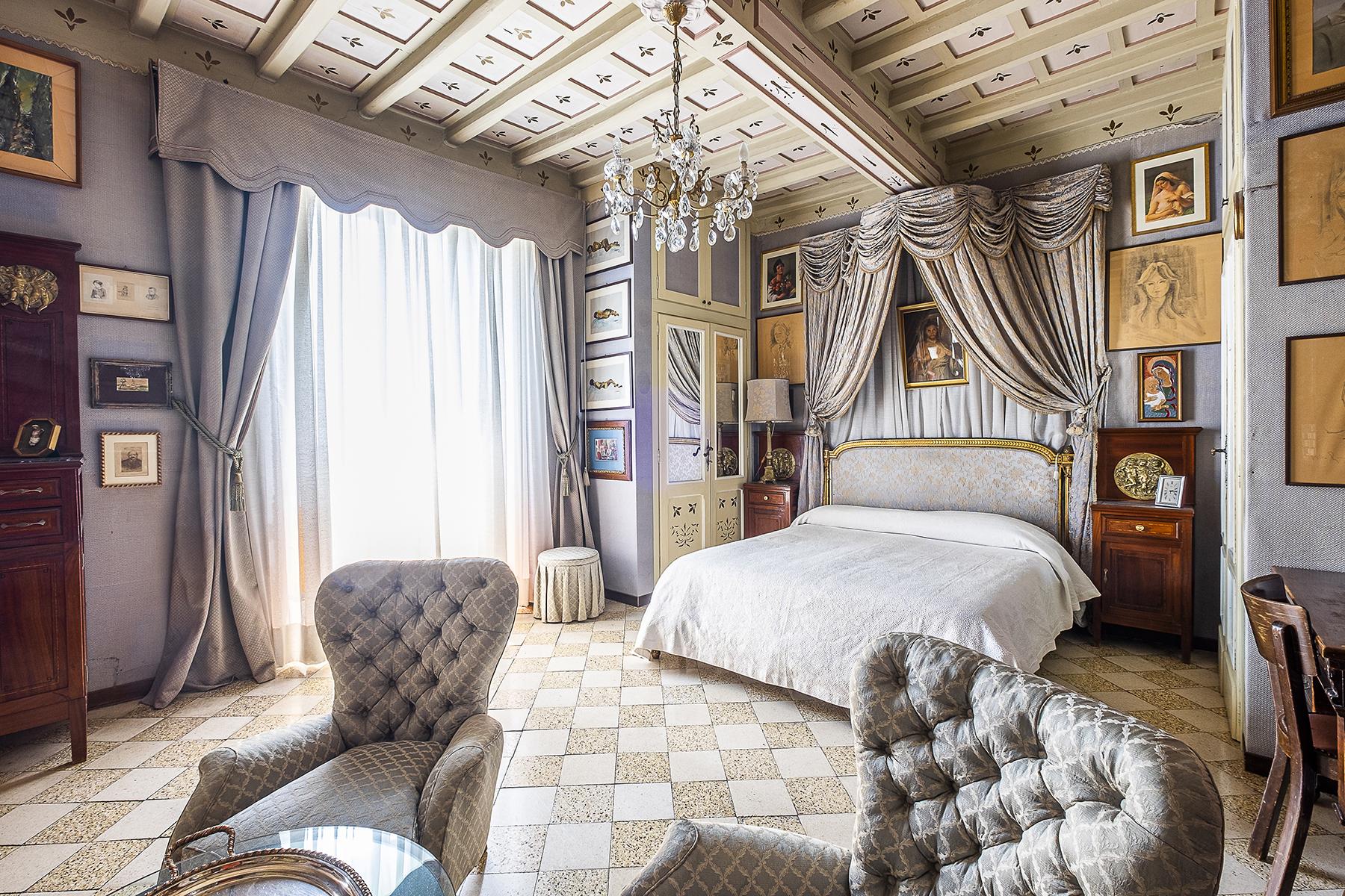 Appartamento in Vendita a Frascati: 5 locali, 217 mq - Foto 5