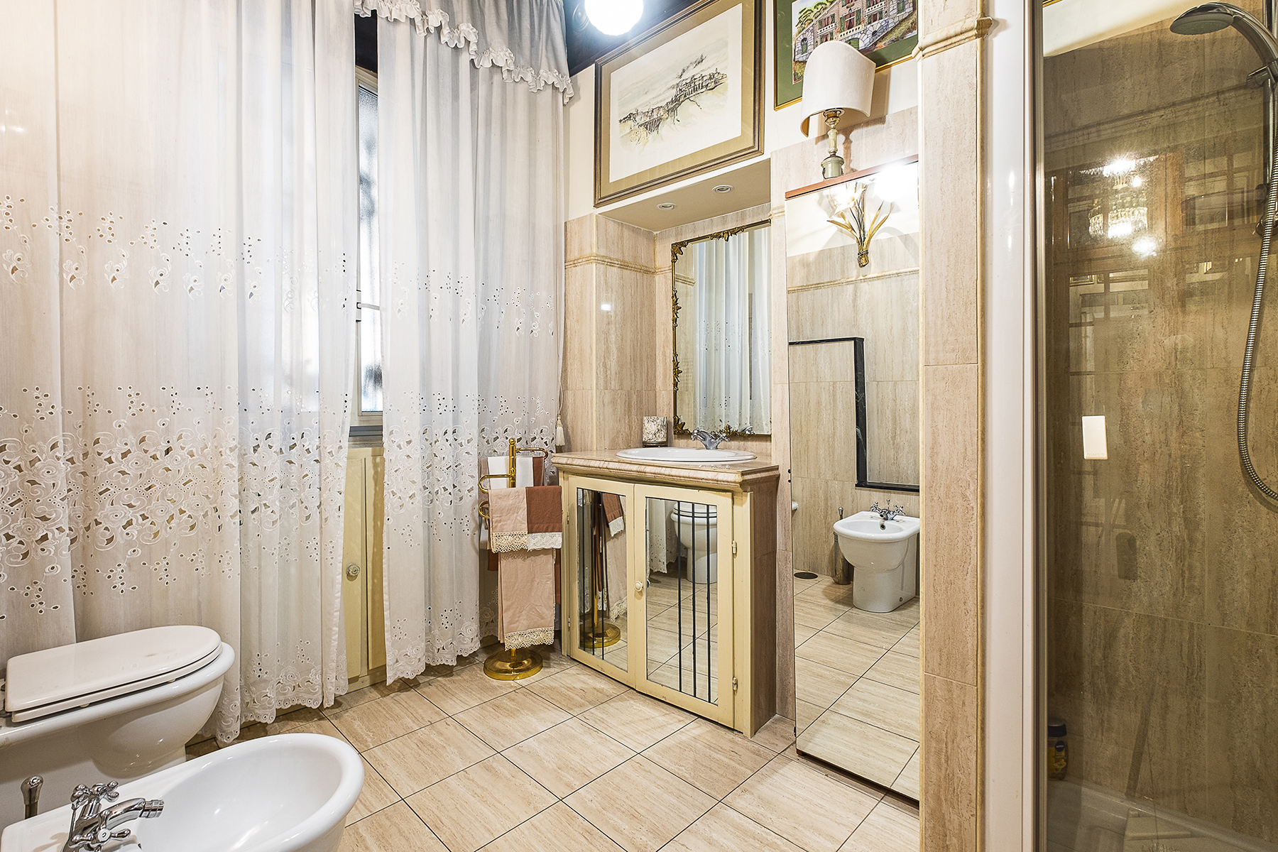 Appartamento in Vendita a Frascati: 5 locali, 217 mq - Foto 15