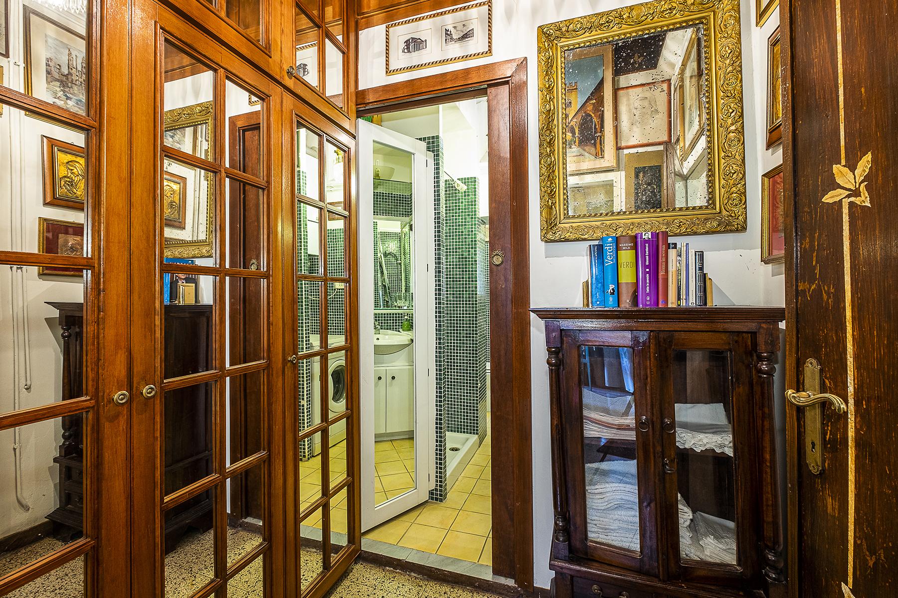 Appartamento in Vendita a Frascati: 5 locali, 217 mq - Foto 17