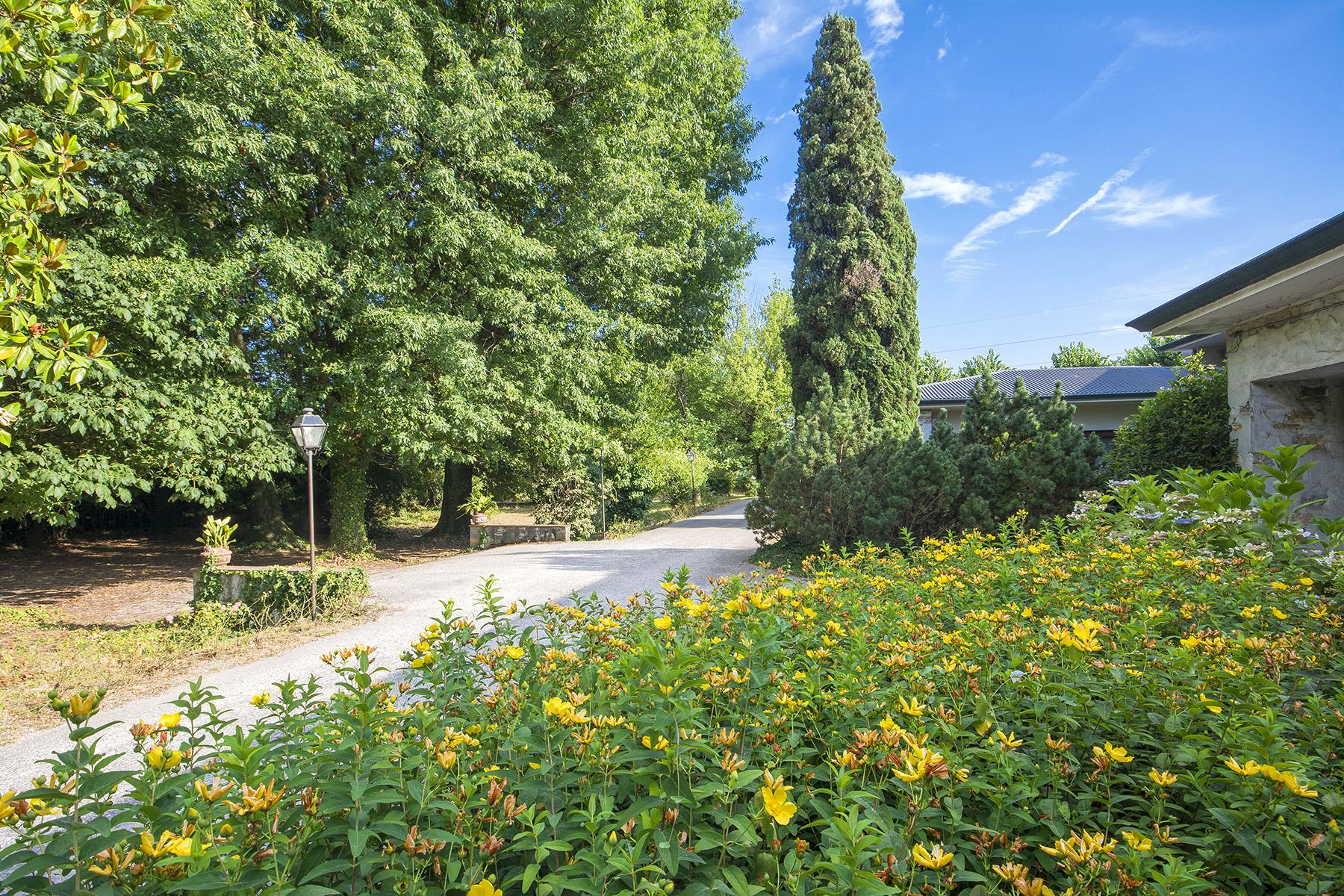 Villa in Vendita a Capannori: 5 locali, 500 mq - Foto 4