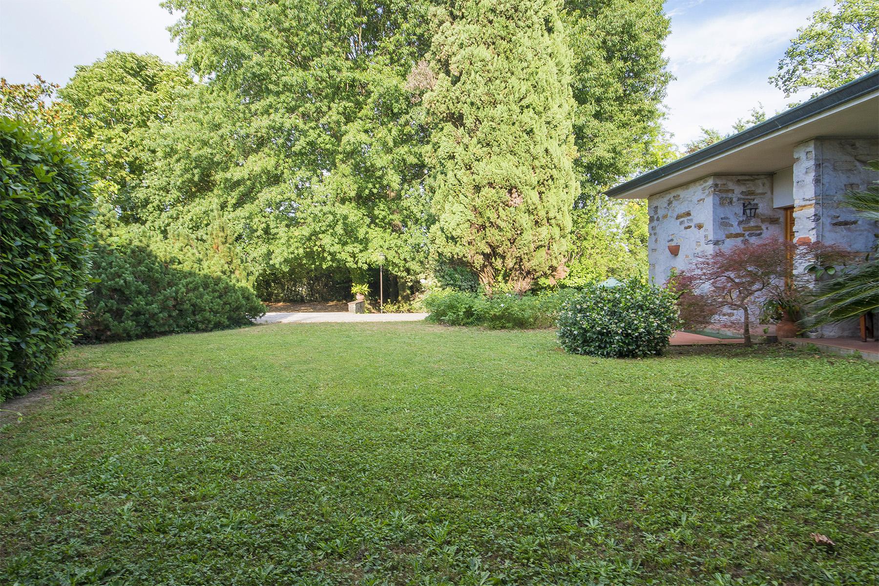 Villa in Vendita a Capannori: 5 locali, 500 mq - Foto 19