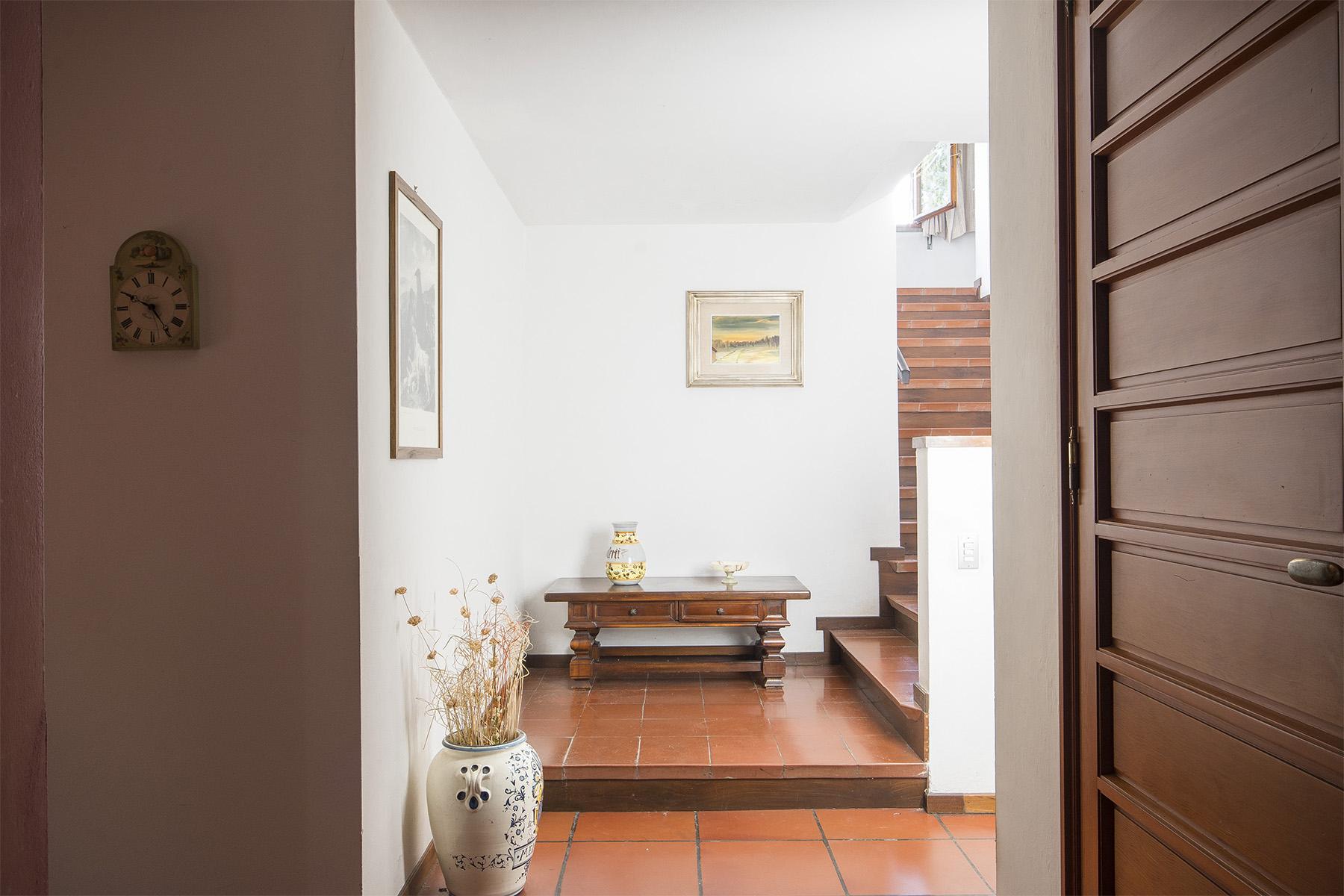 Villa in Vendita a Capannori: 5 locali, 500 mq - Foto 13
