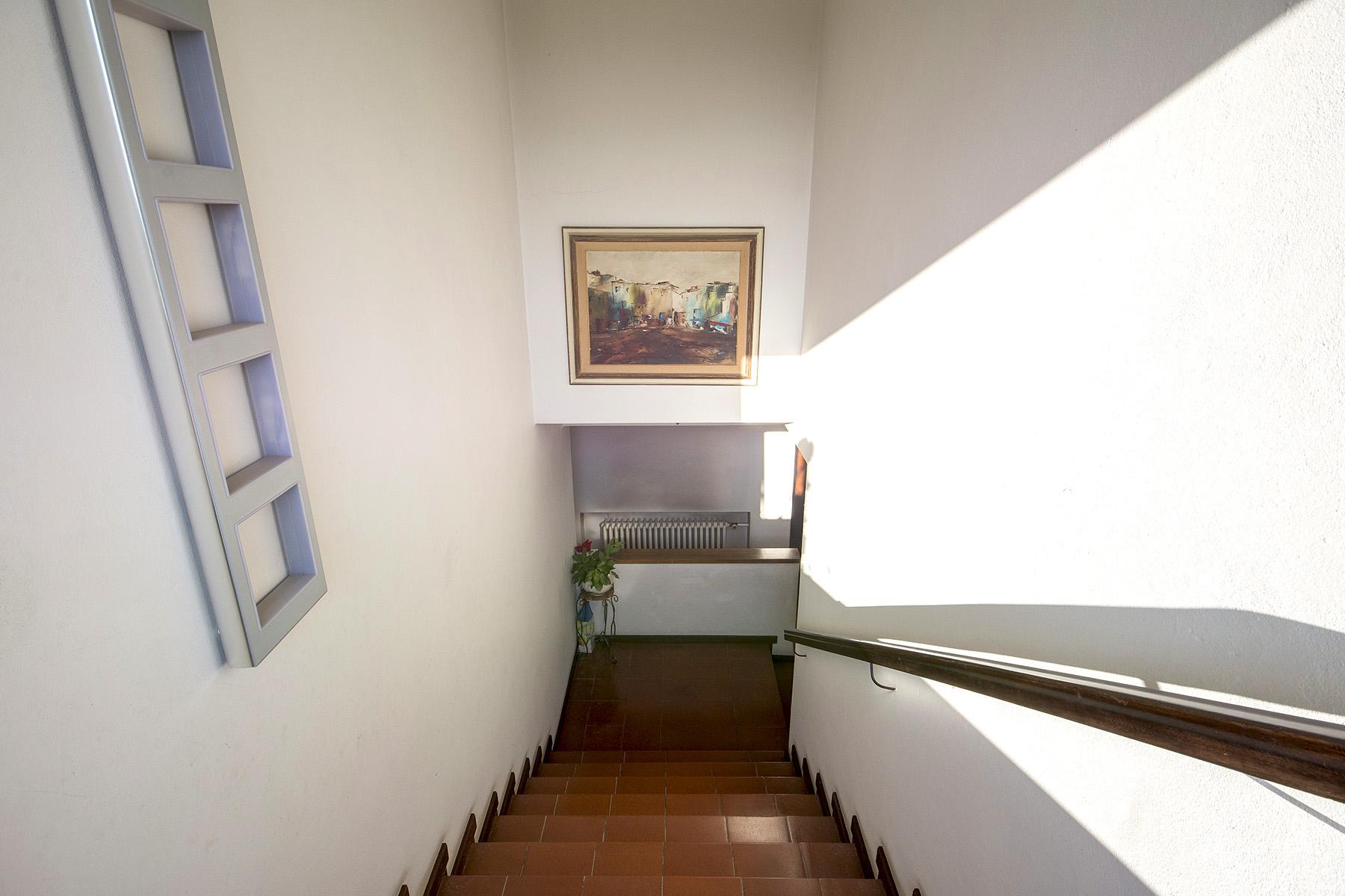 Villa in Vendita a Capannori: 5 locali, 500 mq - Foto 18
