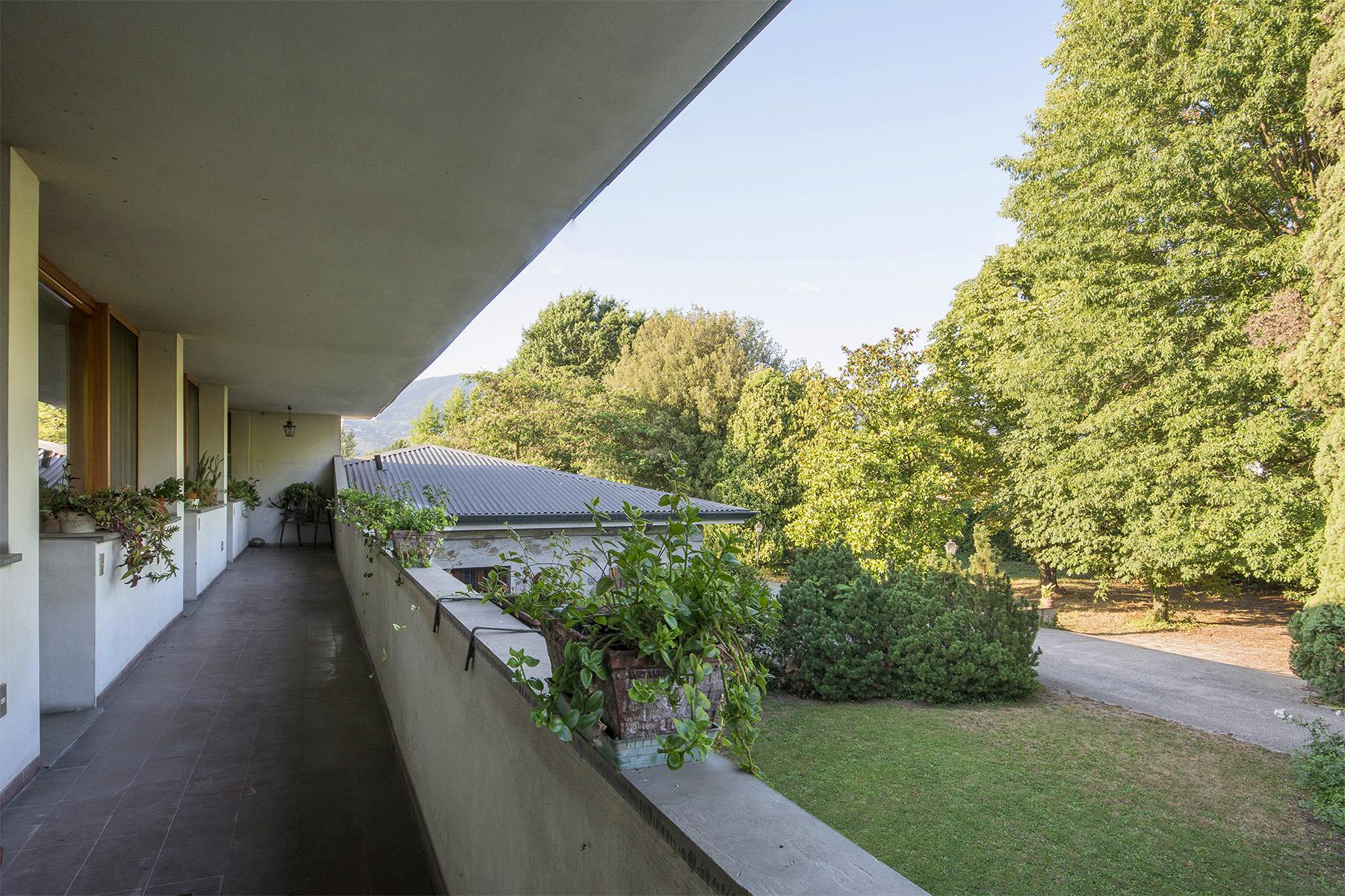 Villa in Vendita a Capannori: 5 locali, 500 mq - Foto 9