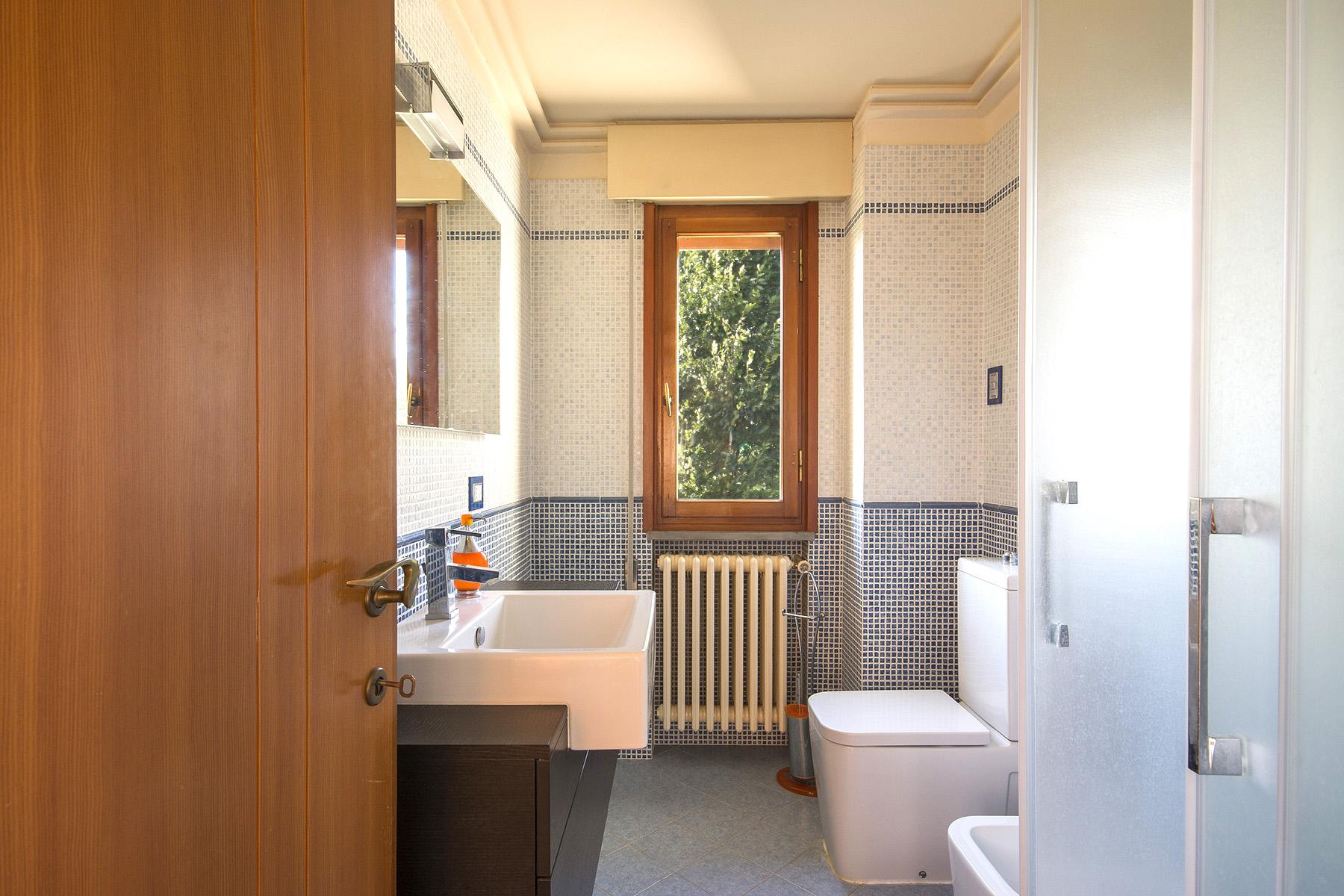 Villa in Vendita a Capannori: 5 locali, 500 mq - Foto 10