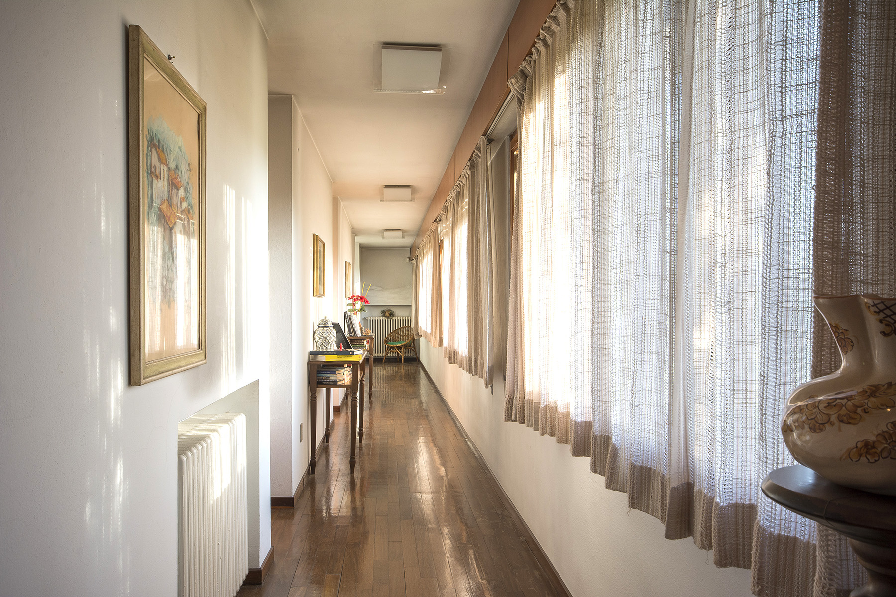 Villa in Vendita a Capannori: 5 locali, 500 mq - Foto 8
