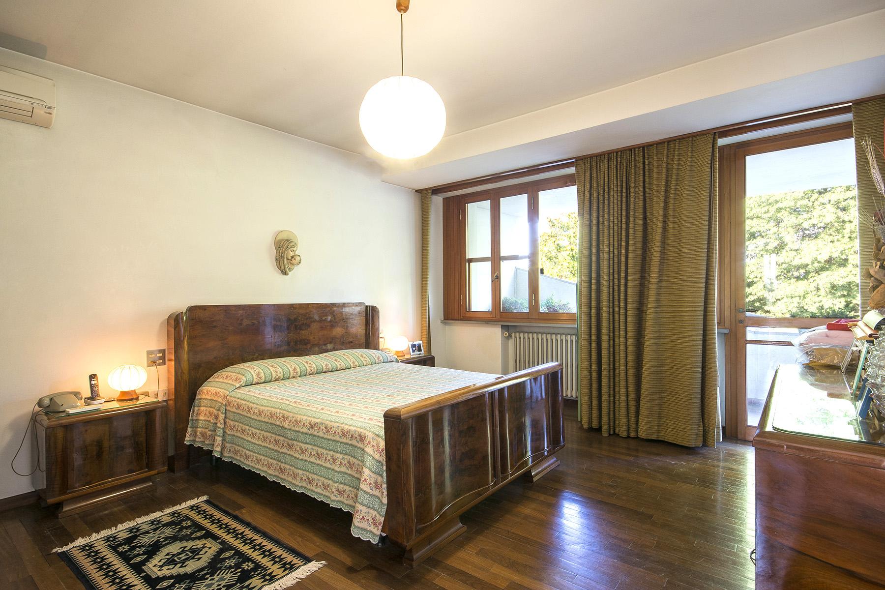 Villa in Vendita a Capannori: 5 locali, 500 mq - Foto 11