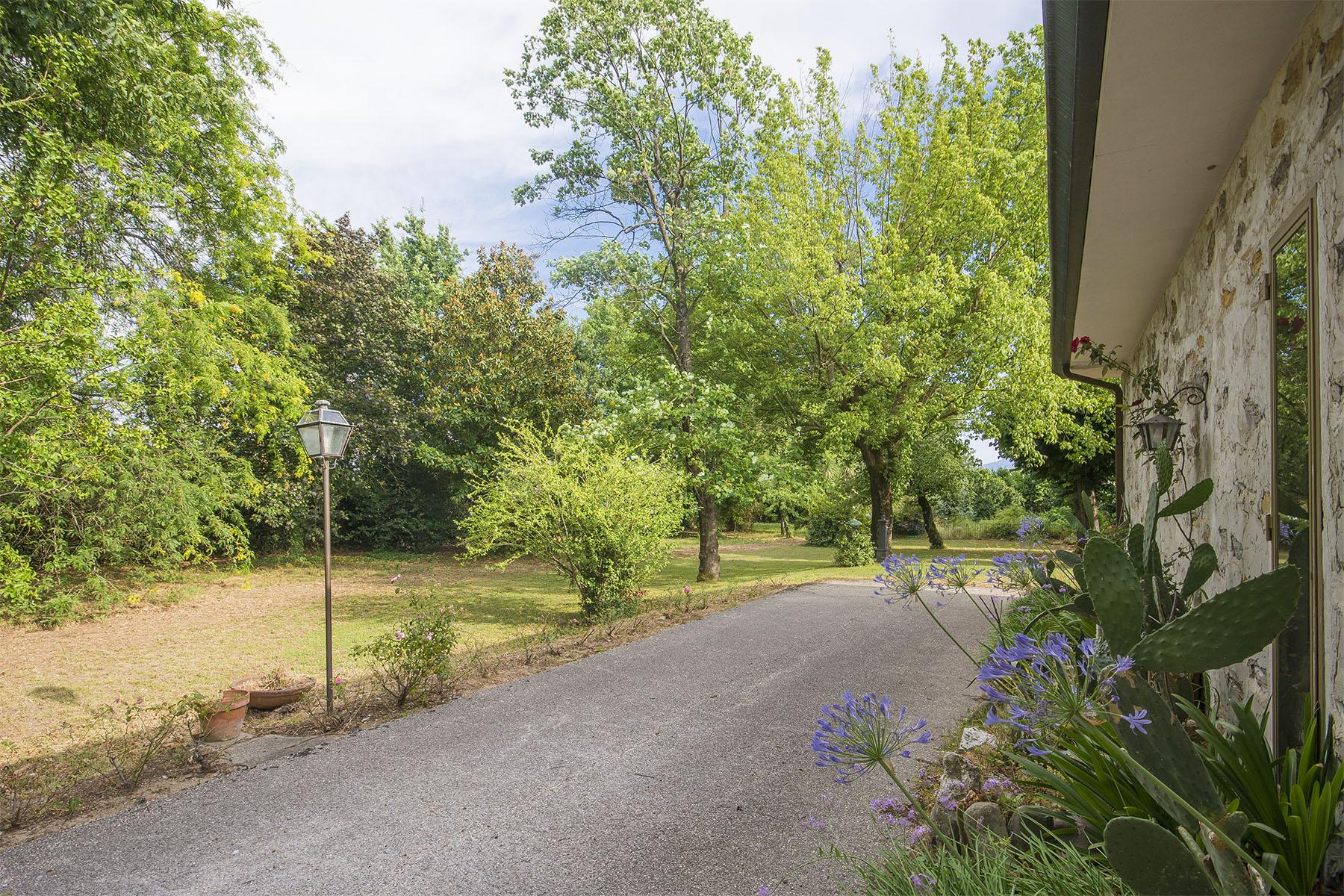 Villa in Vendita a Capannori: 5 locali, 500 mq - Foto 15