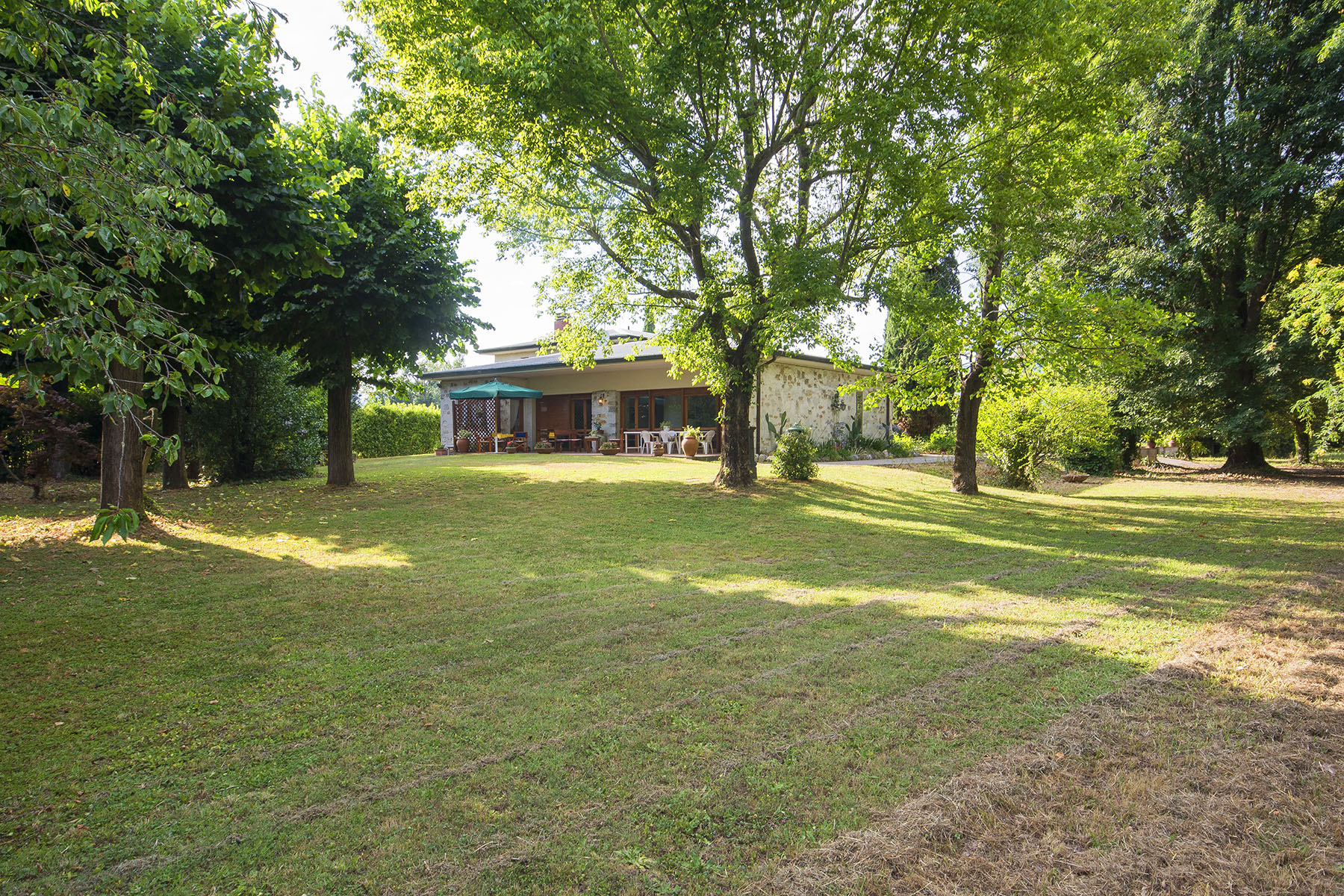 Villa in Vendita a Capannori: 5 locali, 500 mq - Foto 14
