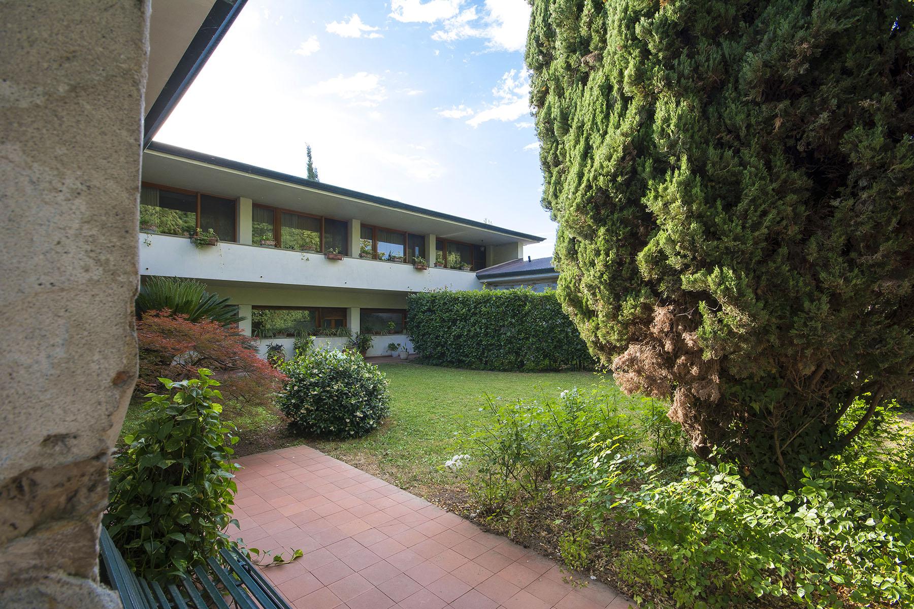 Villa in Vendita a Capannori: 5 locali, 500 mq - Foto 16