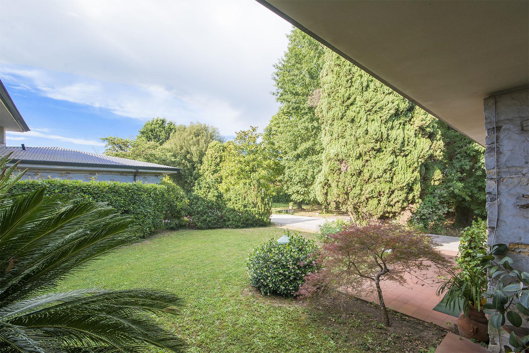 Villa in Vendita a Capannori: 5 locali, 500 mq - Foto 20