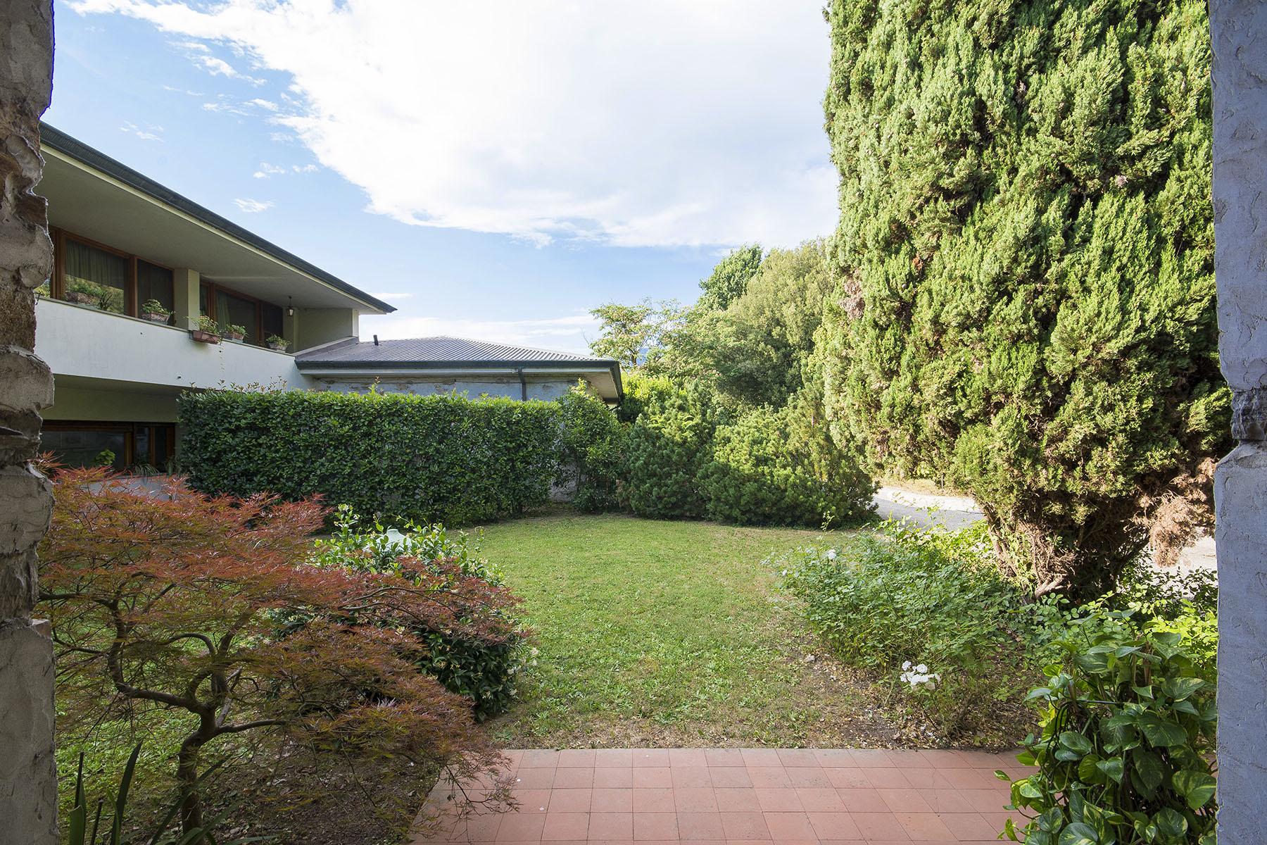 Villa in Vendita a Capannori: 5 locali, 500 mq - Foto 21
