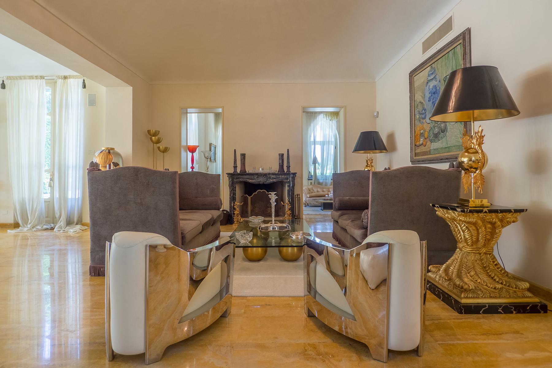 Villa in Vendita a Cella Monte: 5 locali, 800 mq - Foto 6