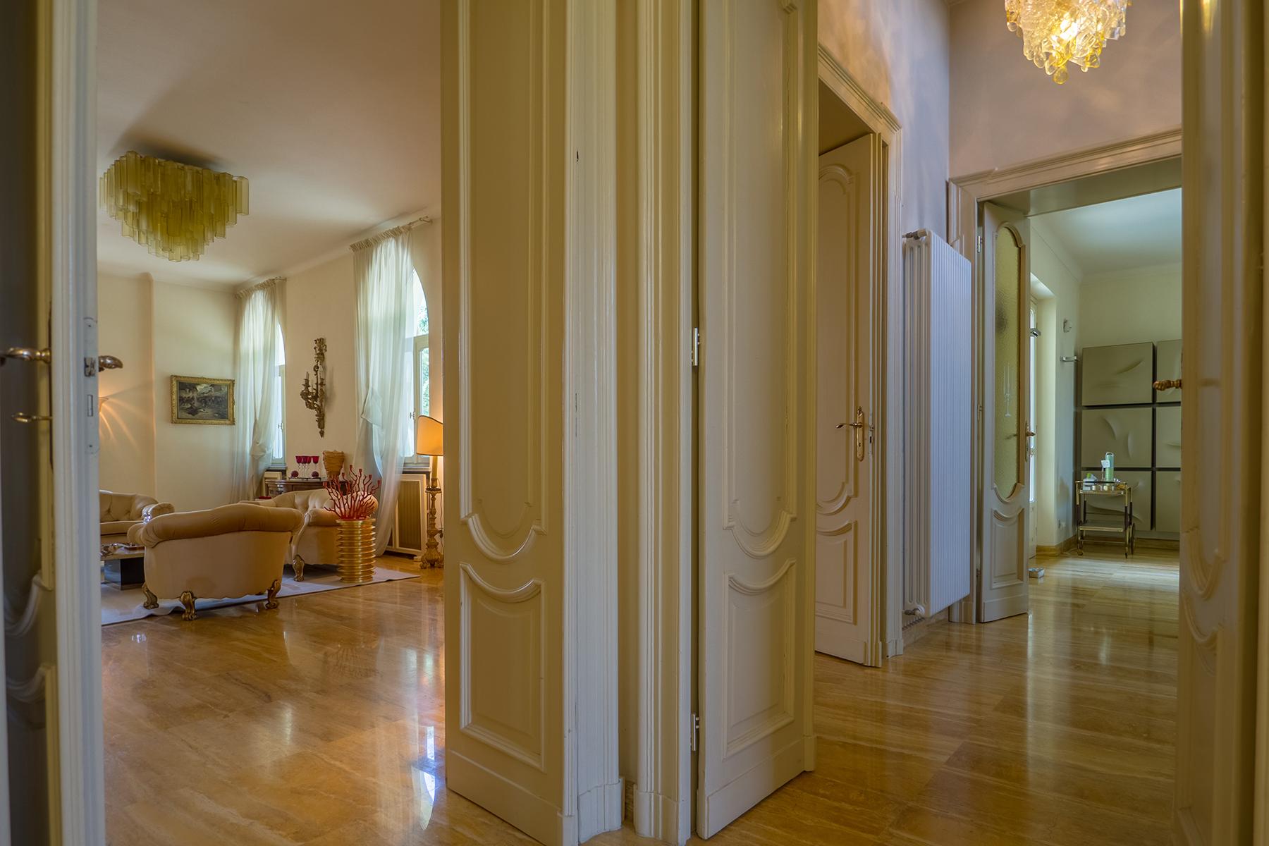 Villa in Vendita a Cella Monte: 5 locali, 800 mq - Foto 10