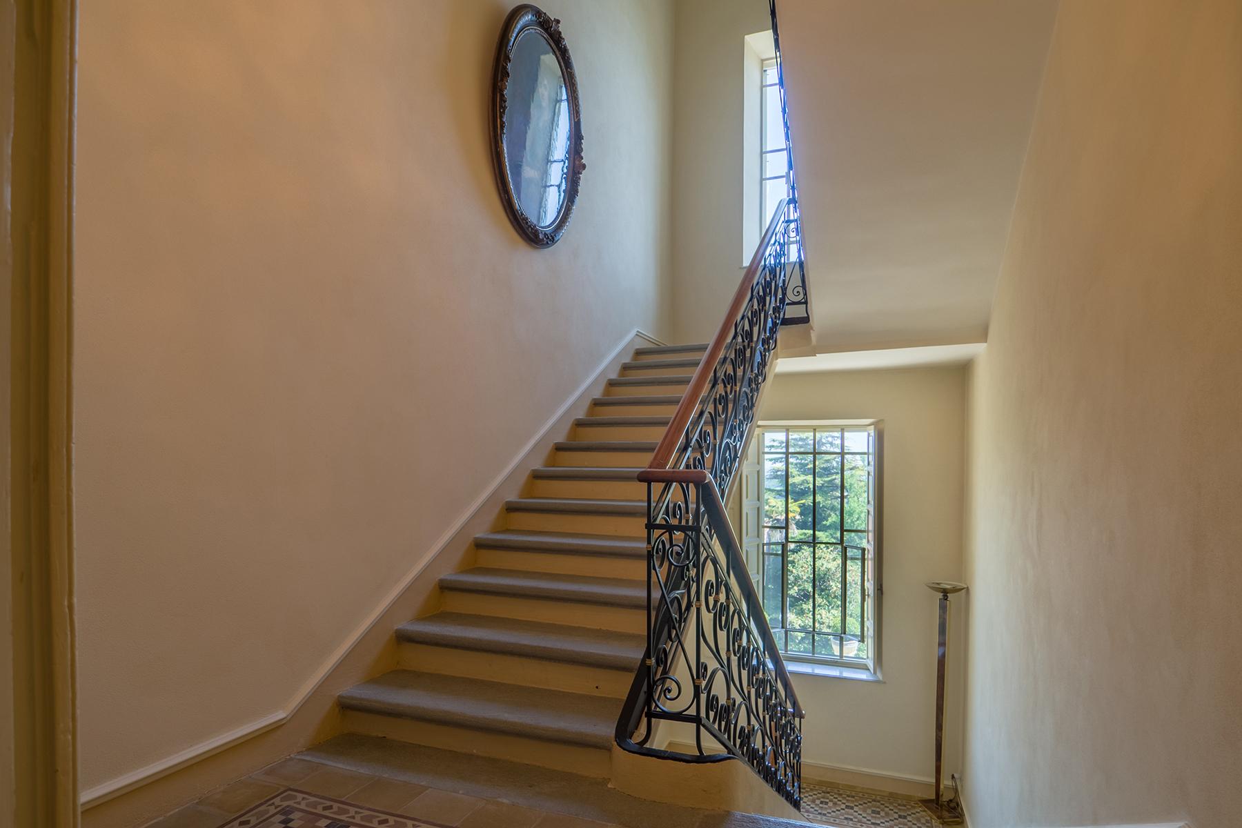 Villa in Vendita a Cella Monte: 5 locali, 800 mq - Foto 15