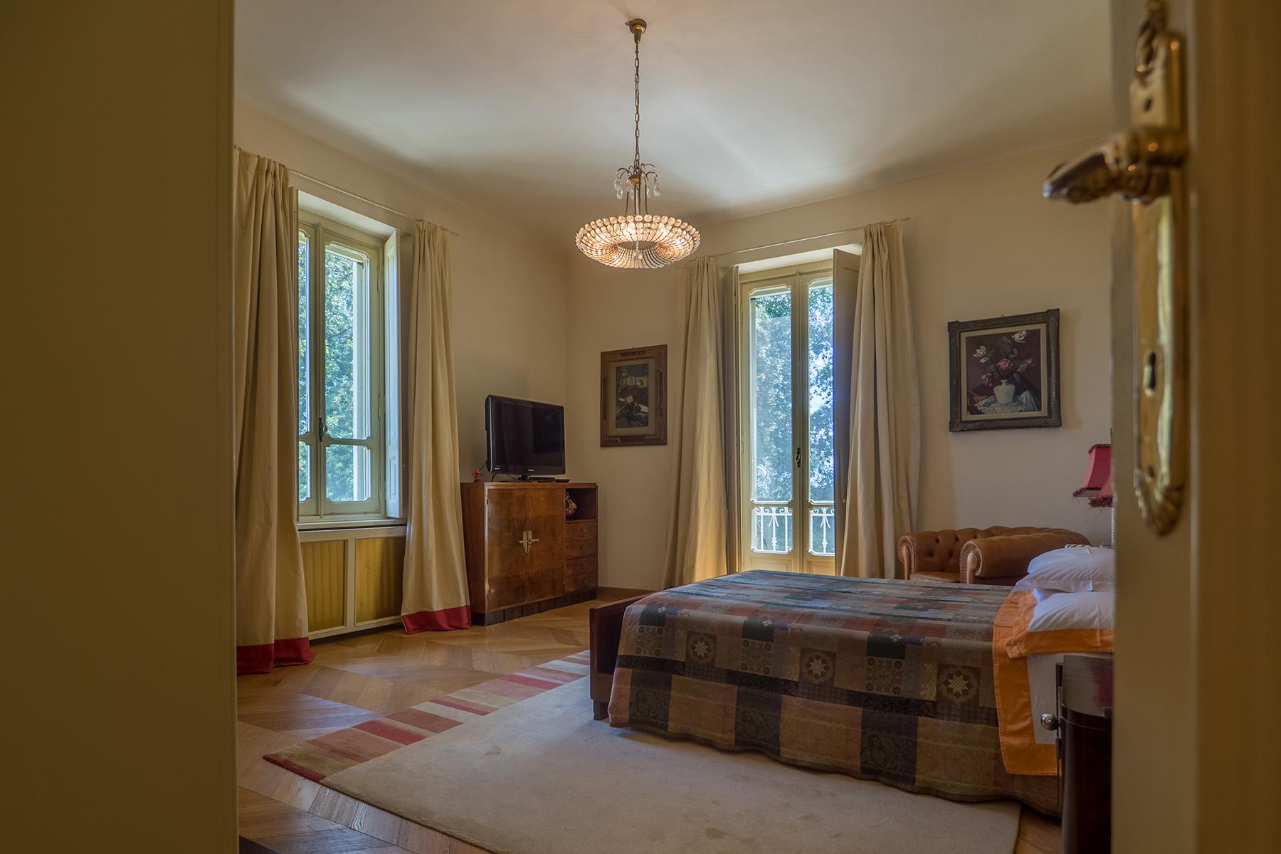 Villa in Vendita a Cella Monte: 5 locali, 800 mq - Foto 16