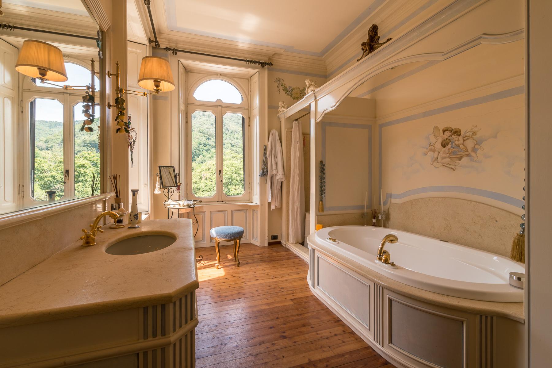 Villa in Vendita a Varese: 5 locali, 1150 mq - Foto 15