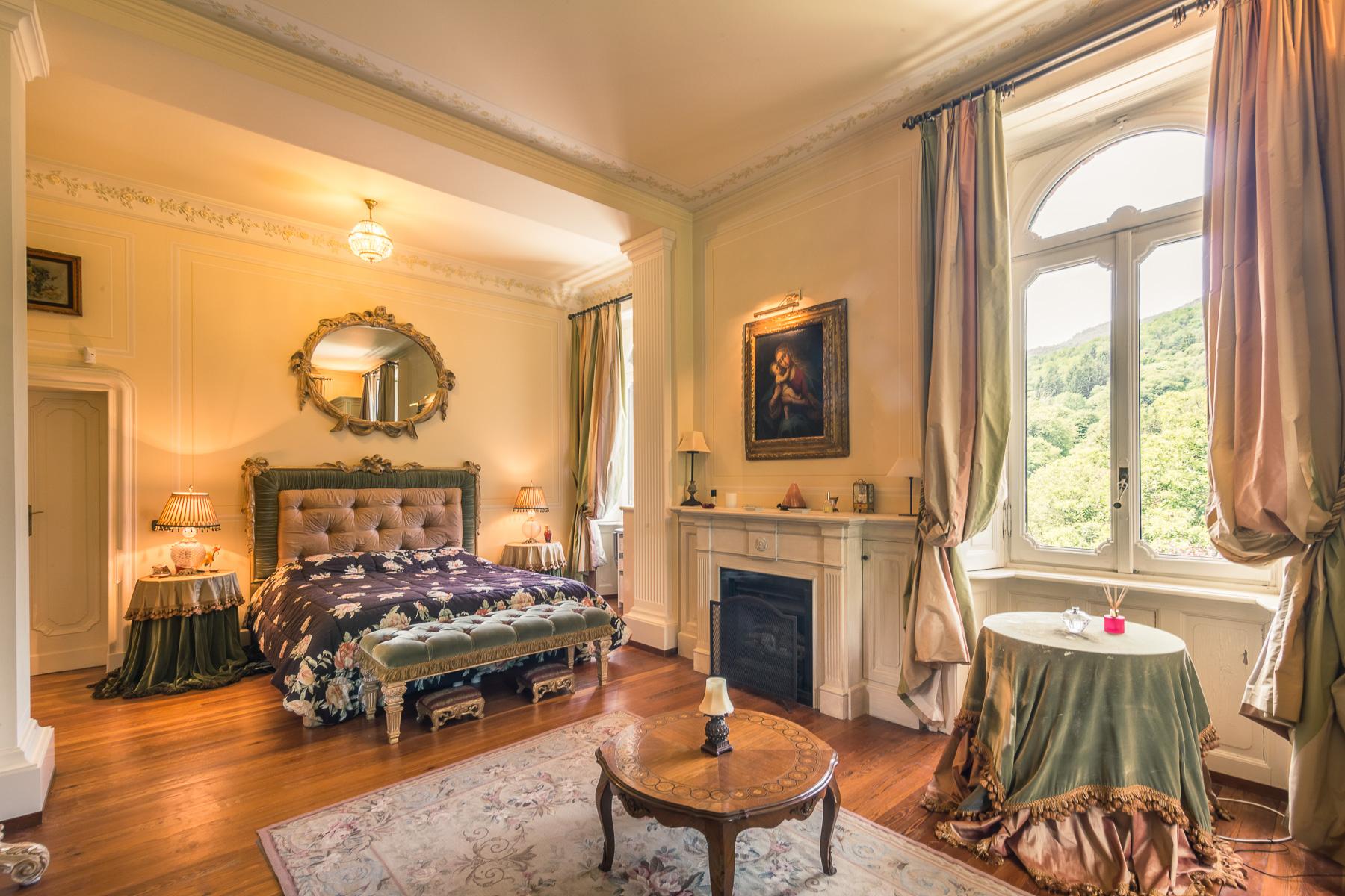 Villa in Vendita a Varese: 5 locali, 1150 mq - Foto 14